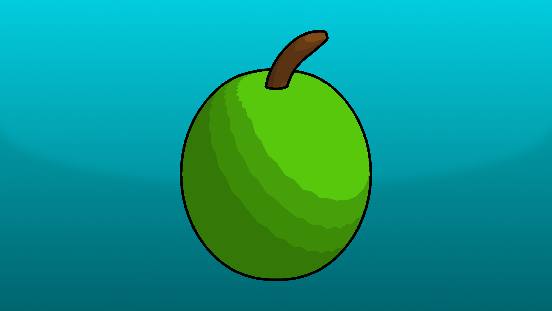 Icon for Bite To Eat