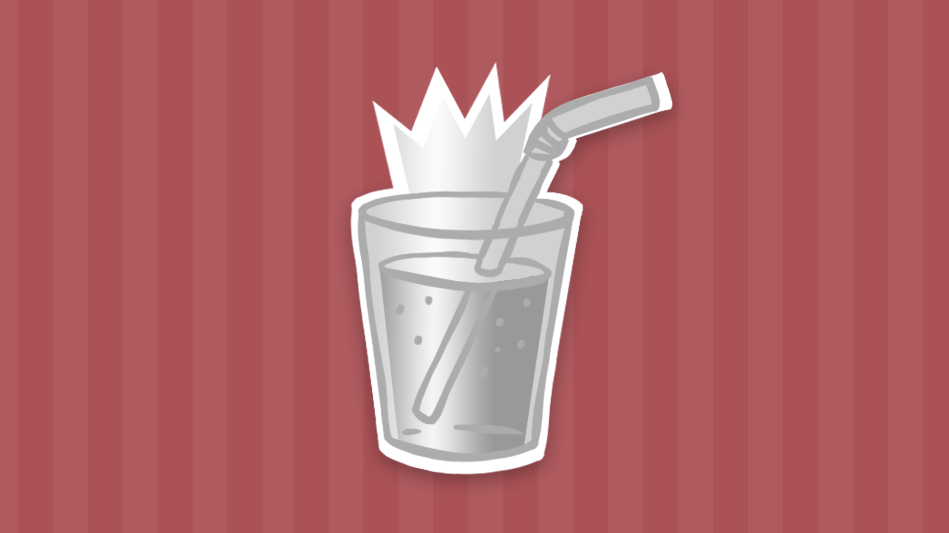 Icon for Hydration Is Everything I