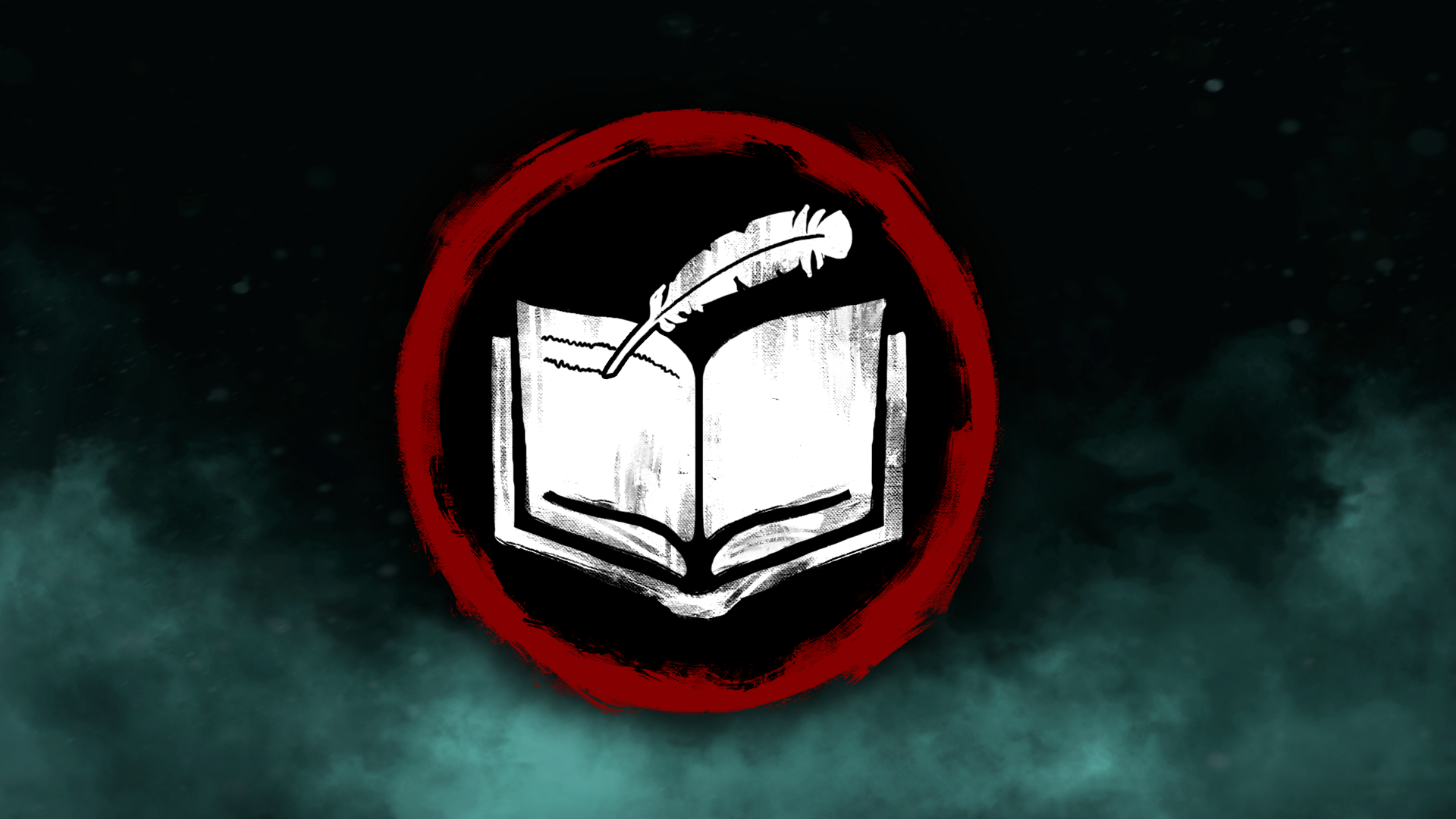 Icon for Historian