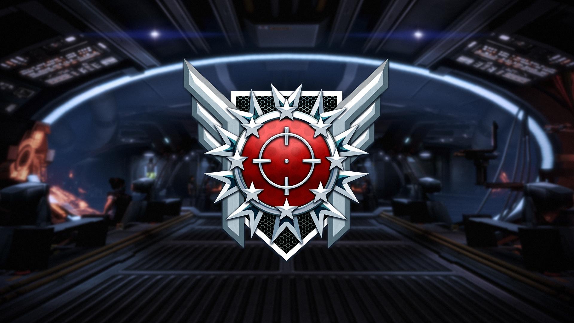 Icon for Bringer of War