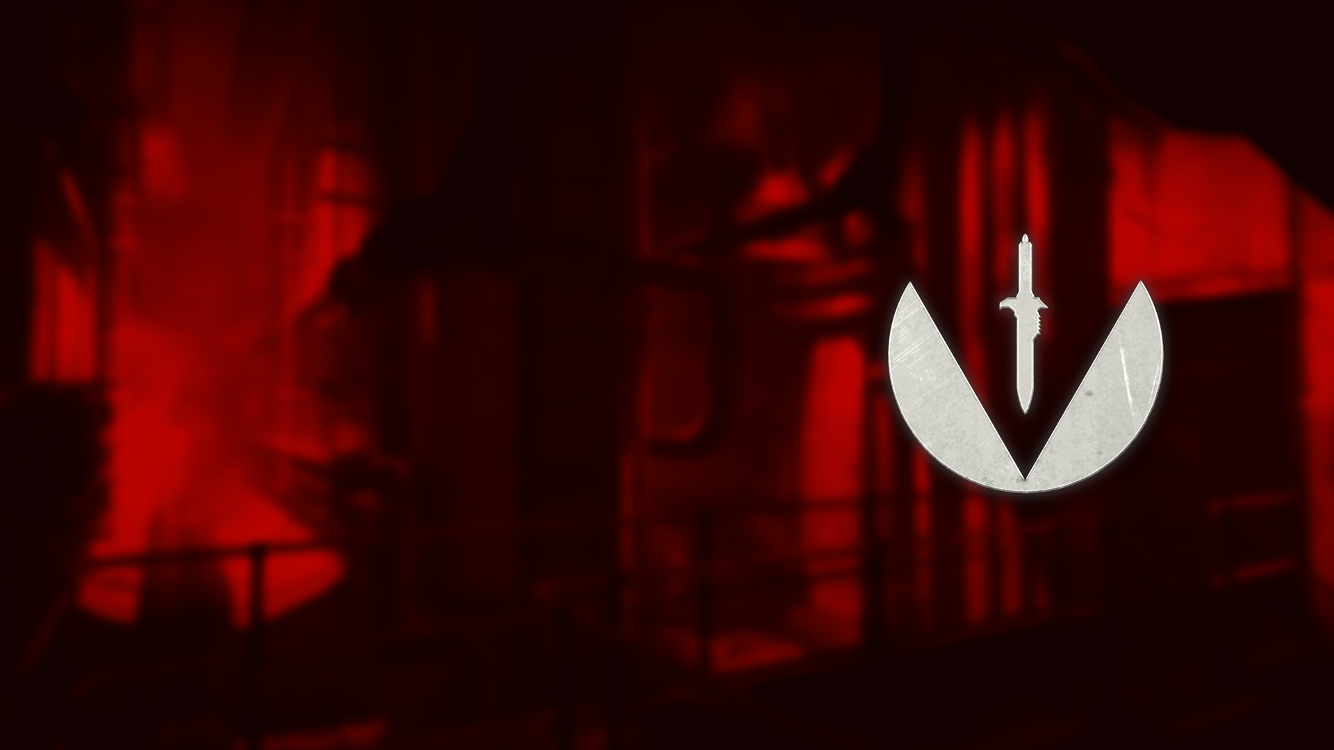 Icon for Knife sheath +
