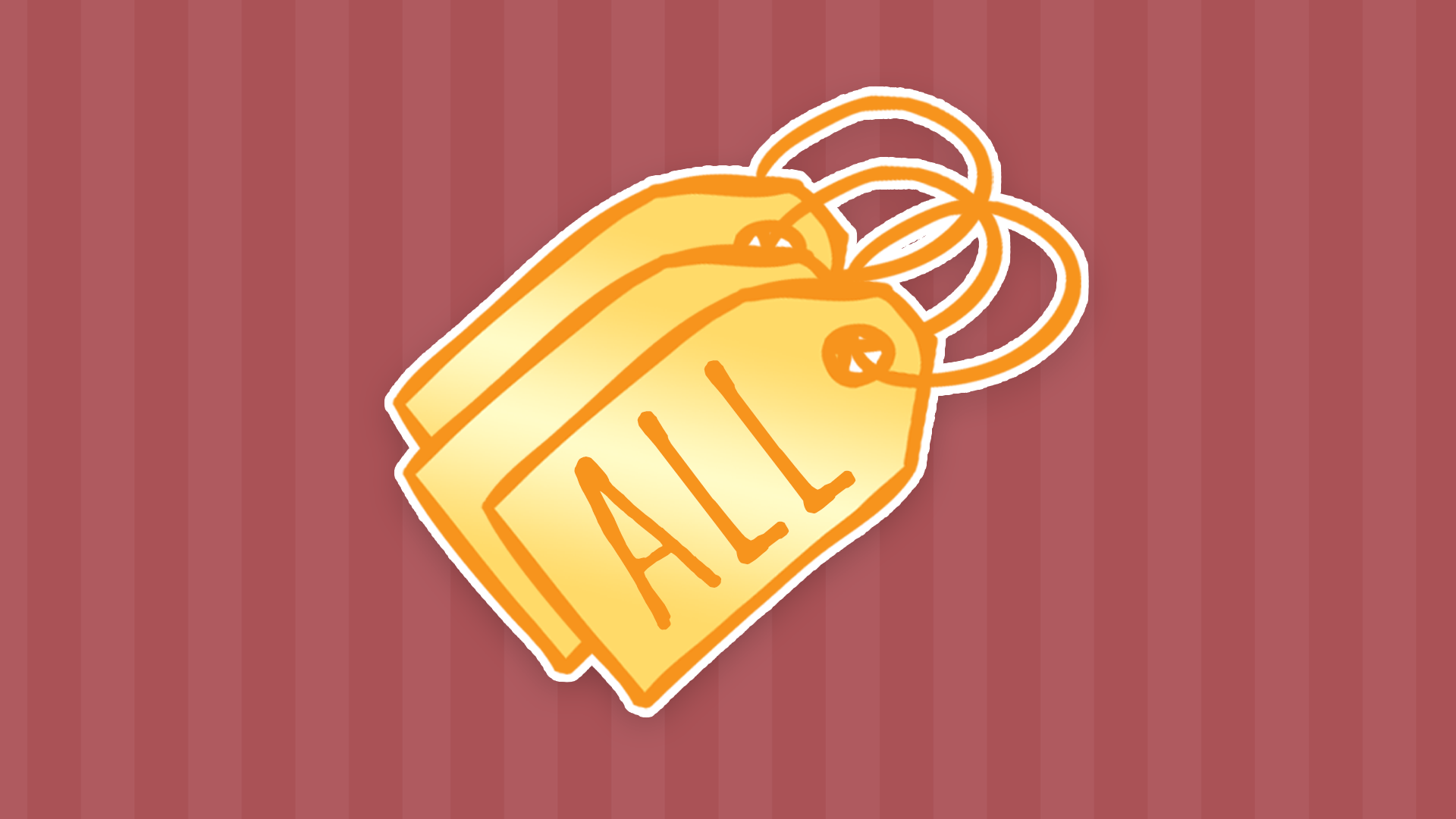 Icon for Love All Things Shiny