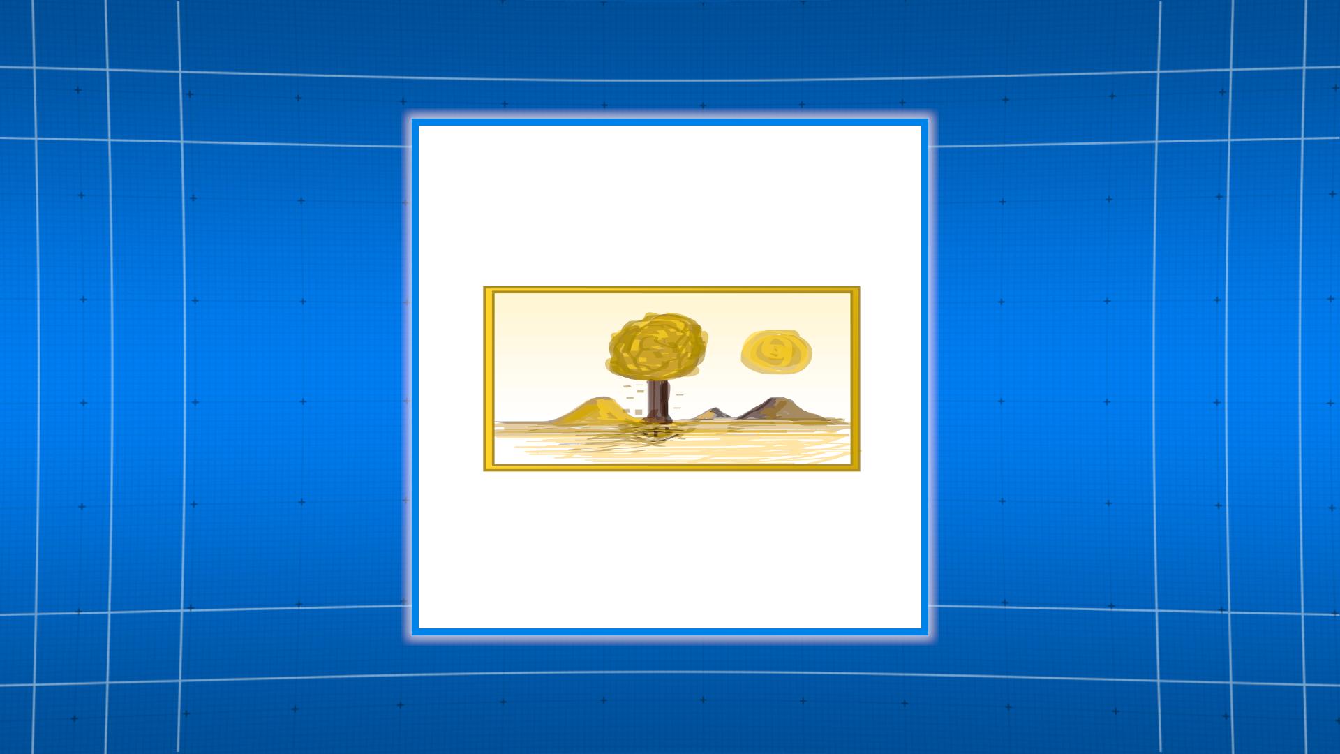 Icon for Landscaper