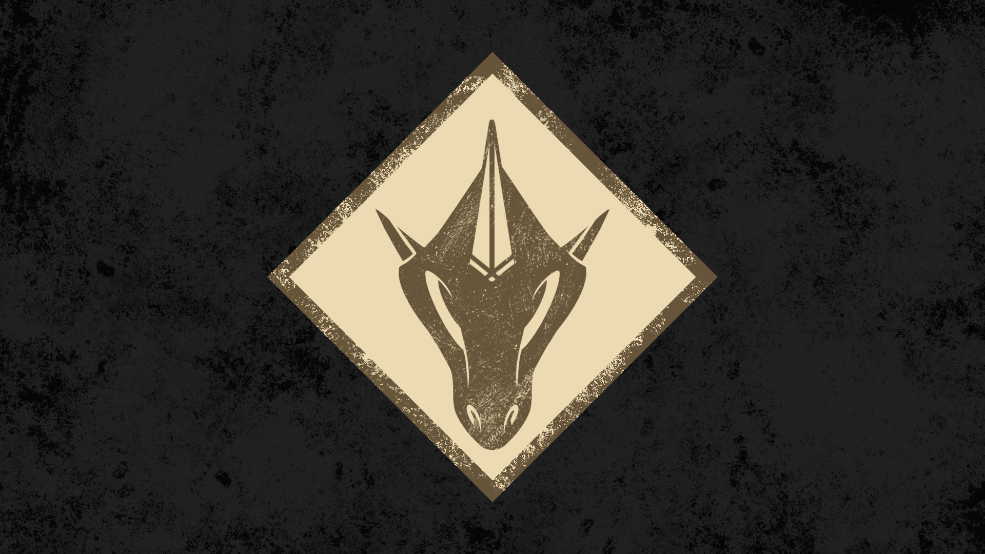 Icon for Master of the Melee Magthere