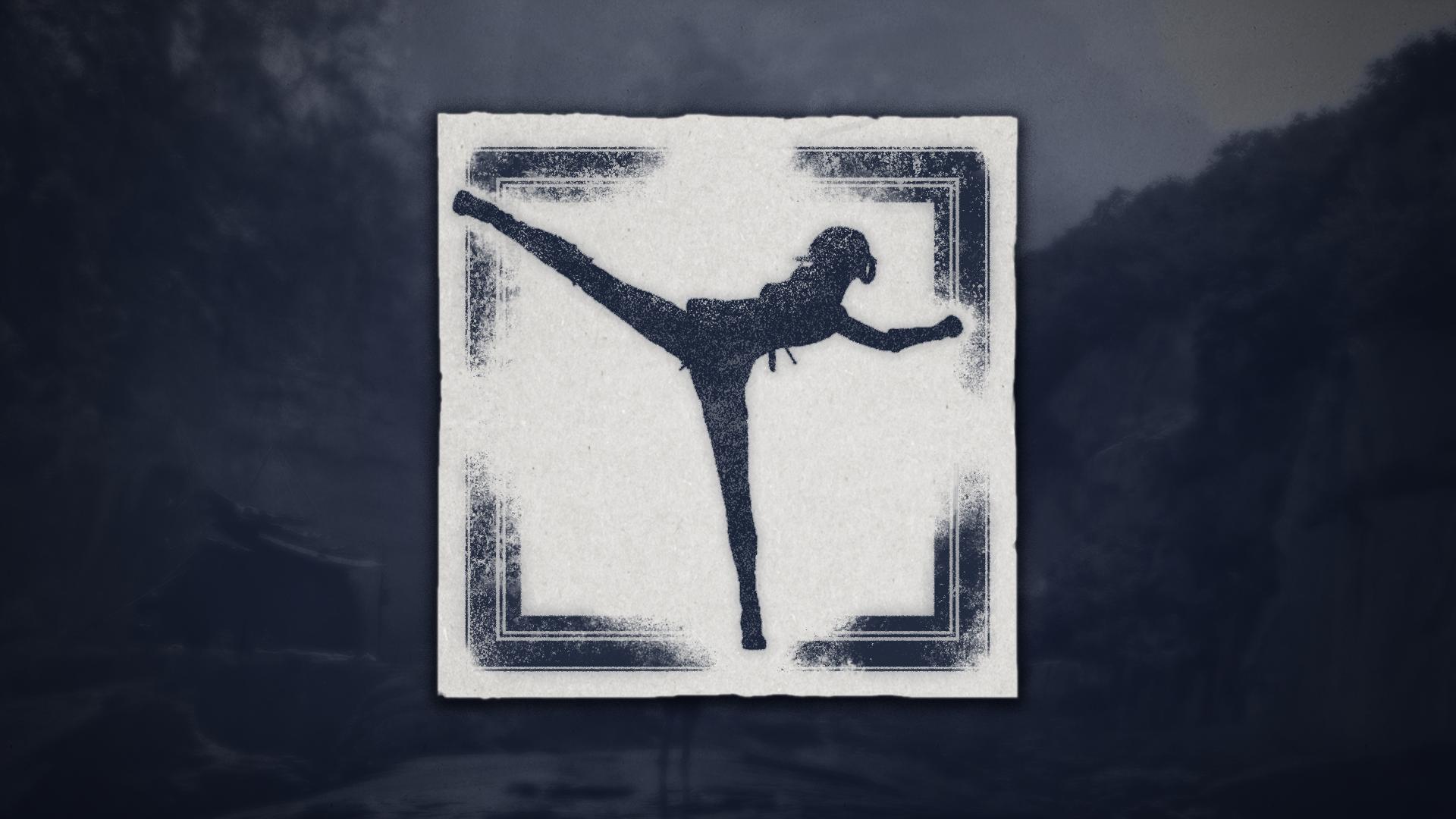 Icon for Daredevil