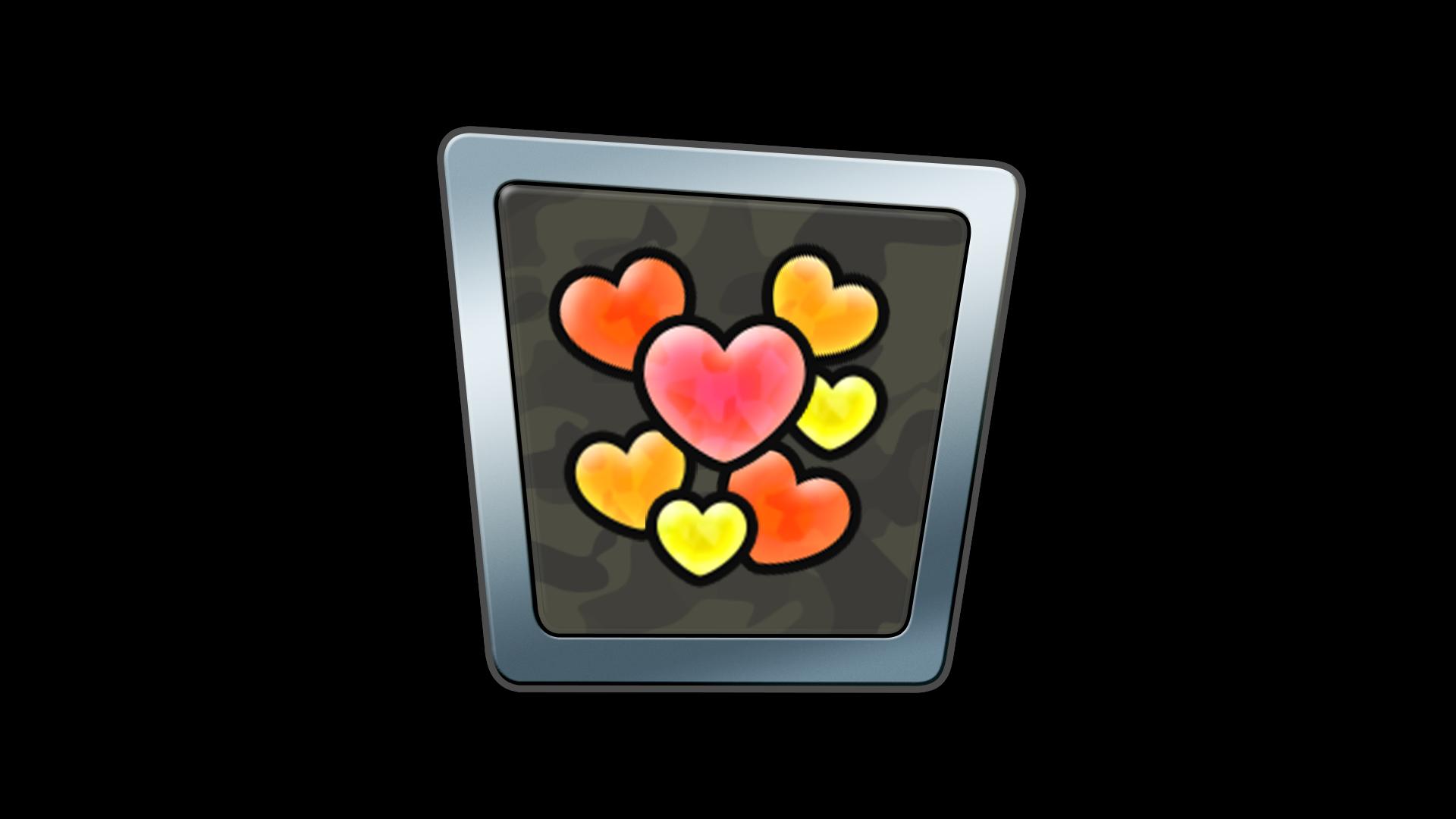 Icon for Beloved Builder