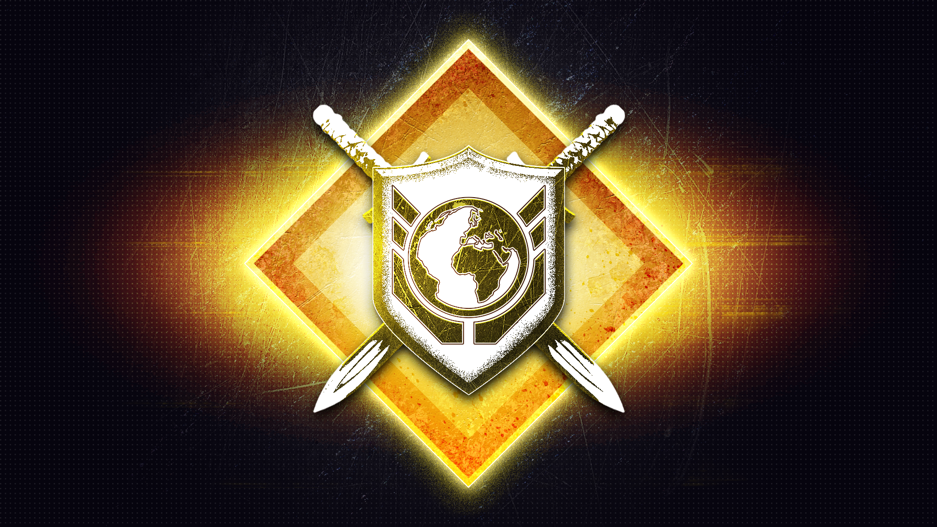 Icon for Armed To The Teeth