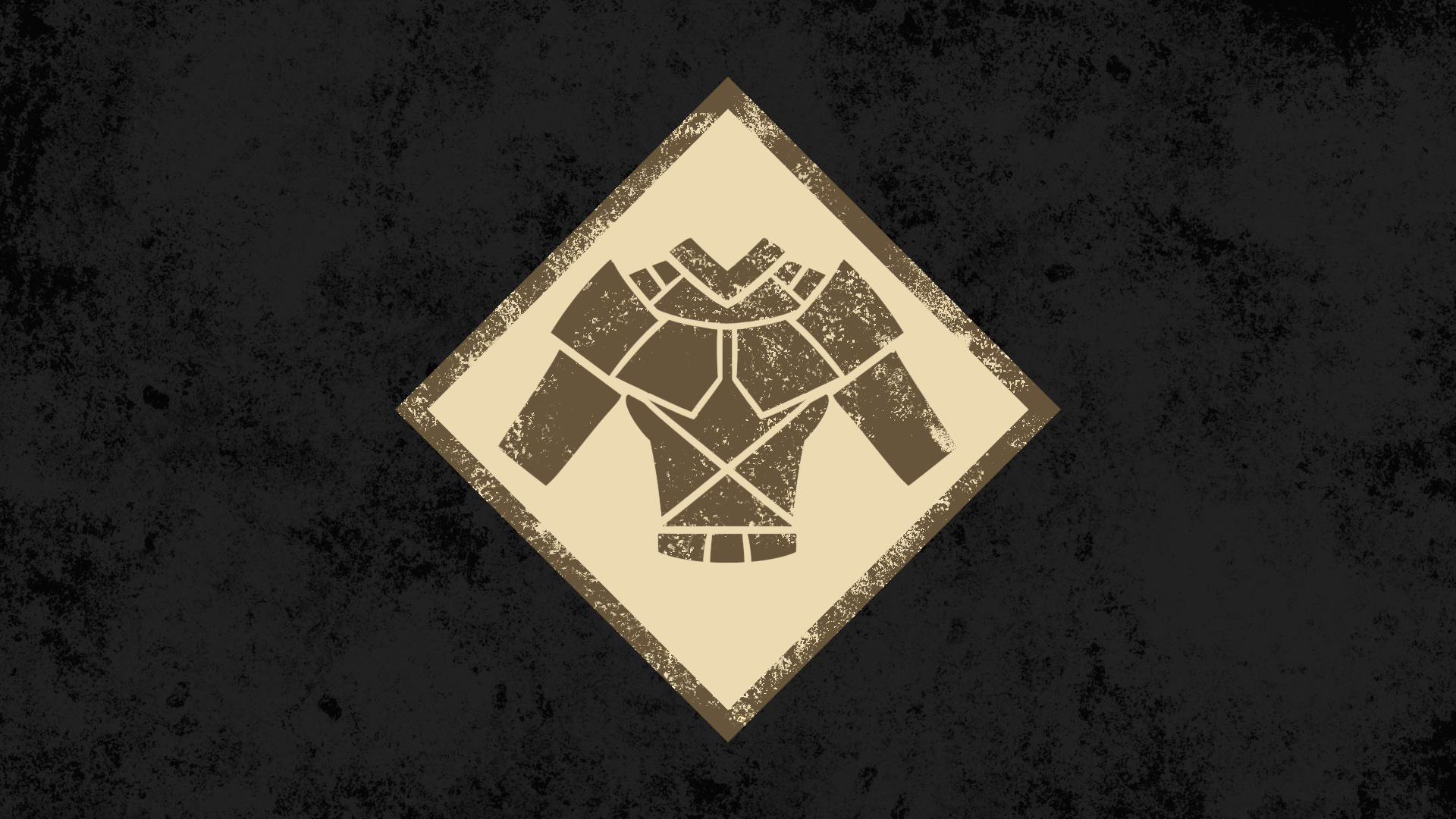 Icon for Gear Up