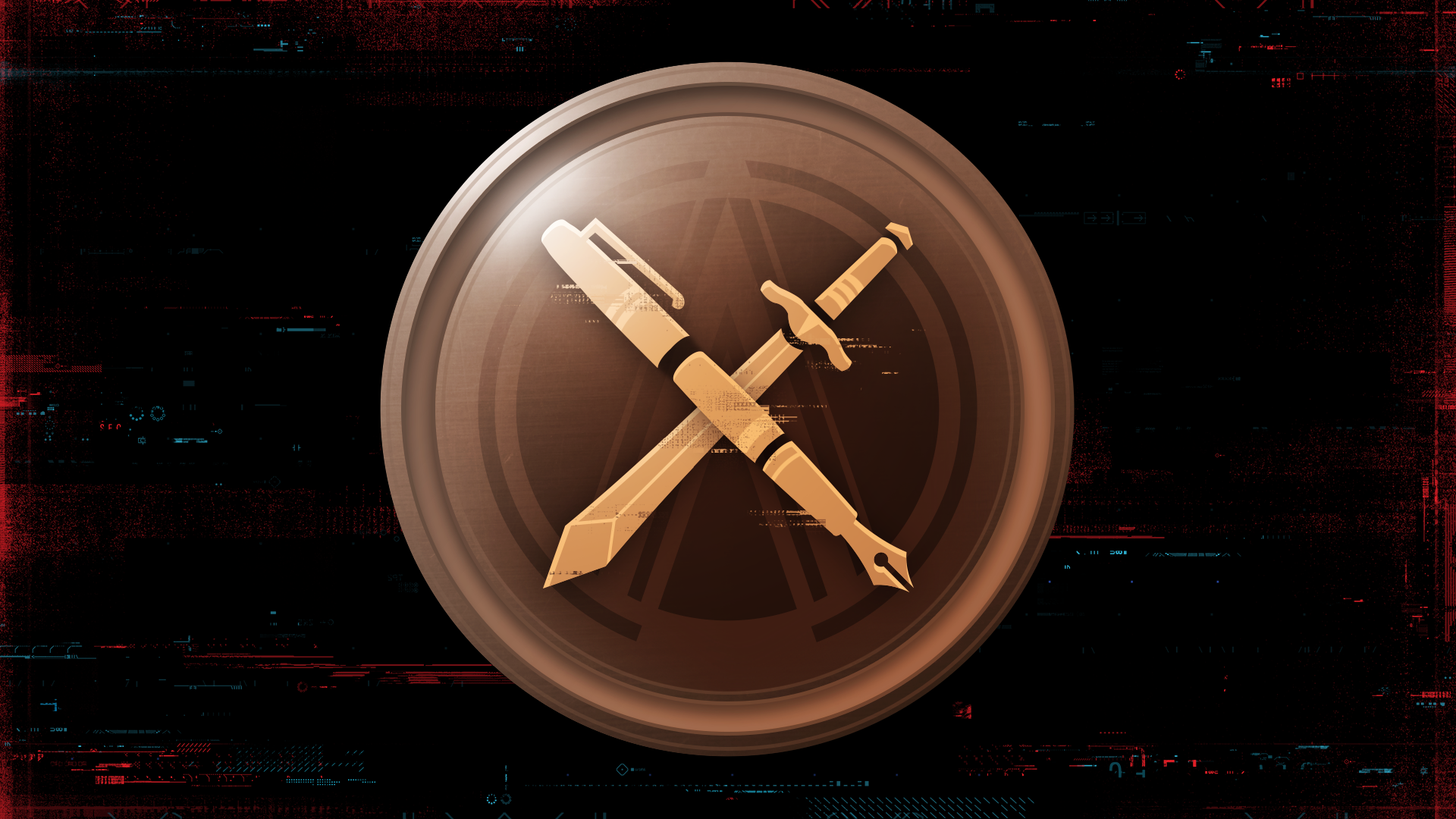 Icon for Off The Record