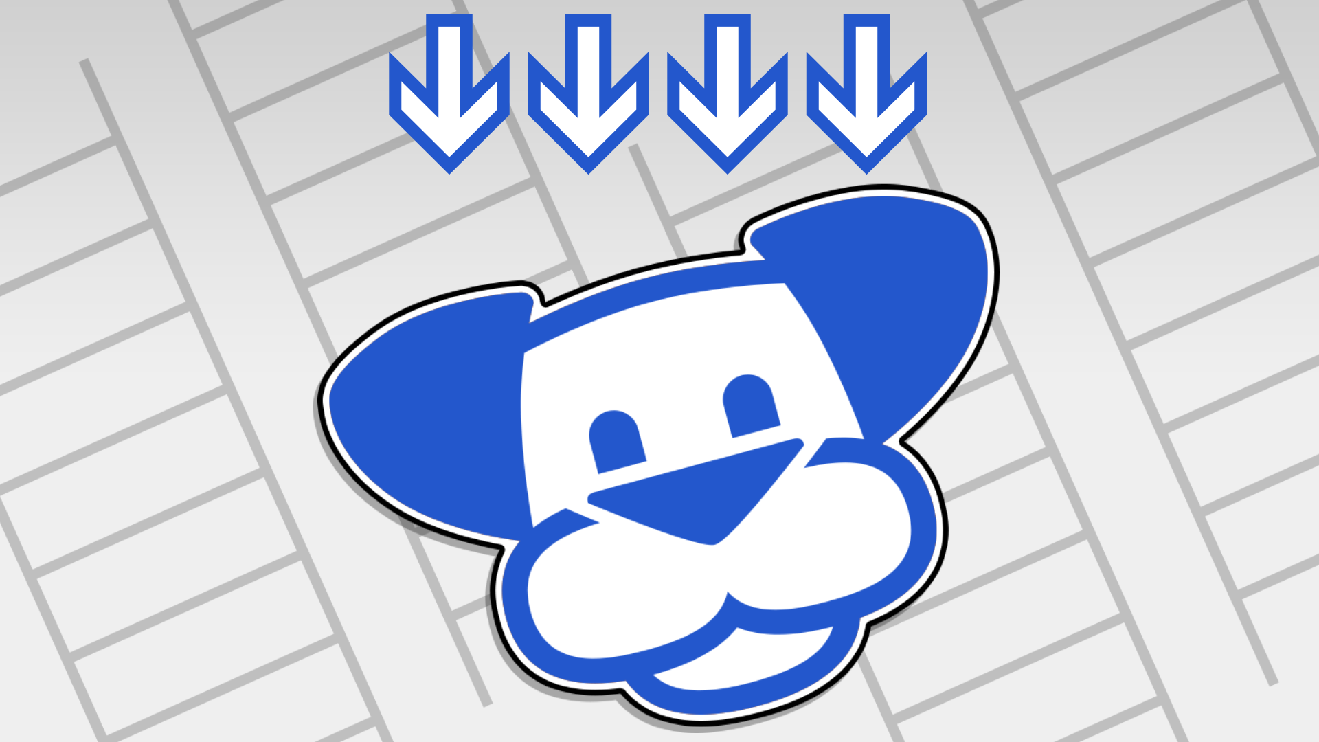 Icon for A Descent Strategy