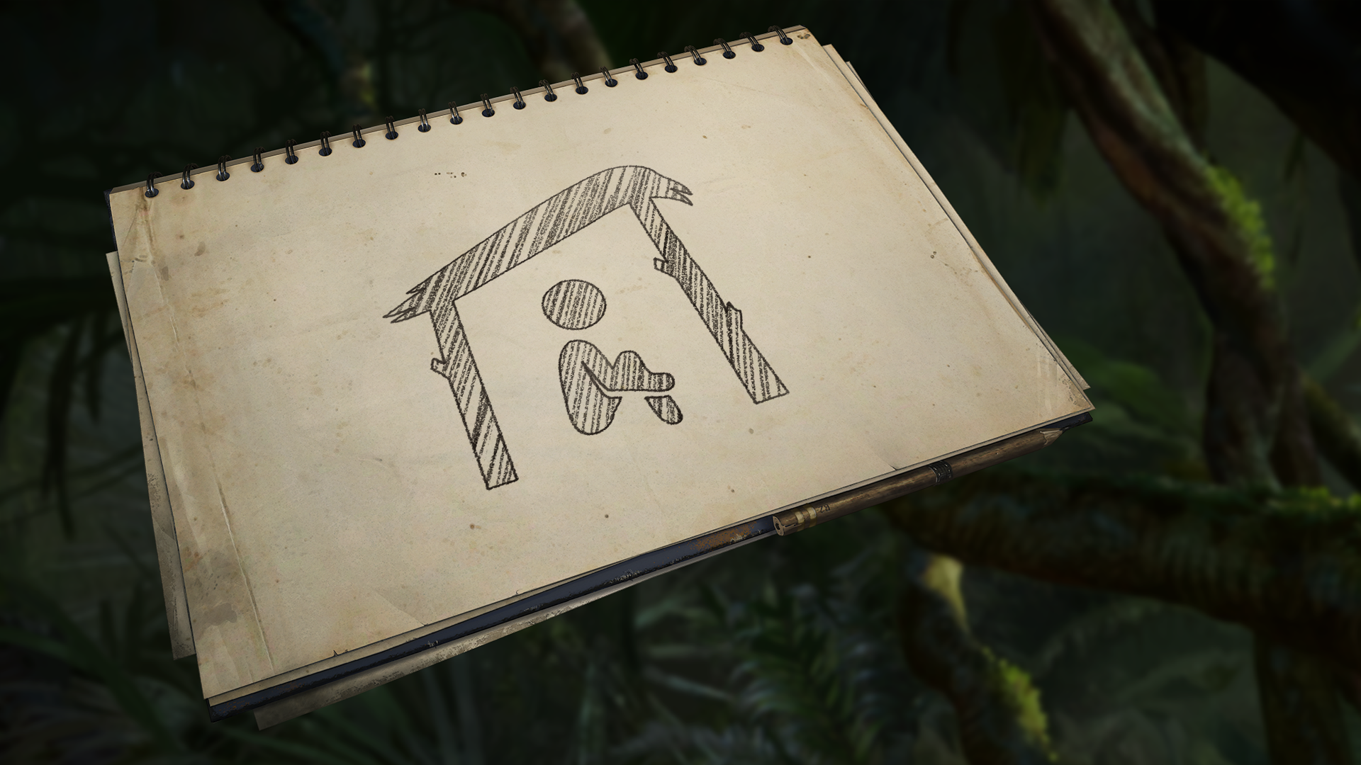 Icon for Home Sweet Home