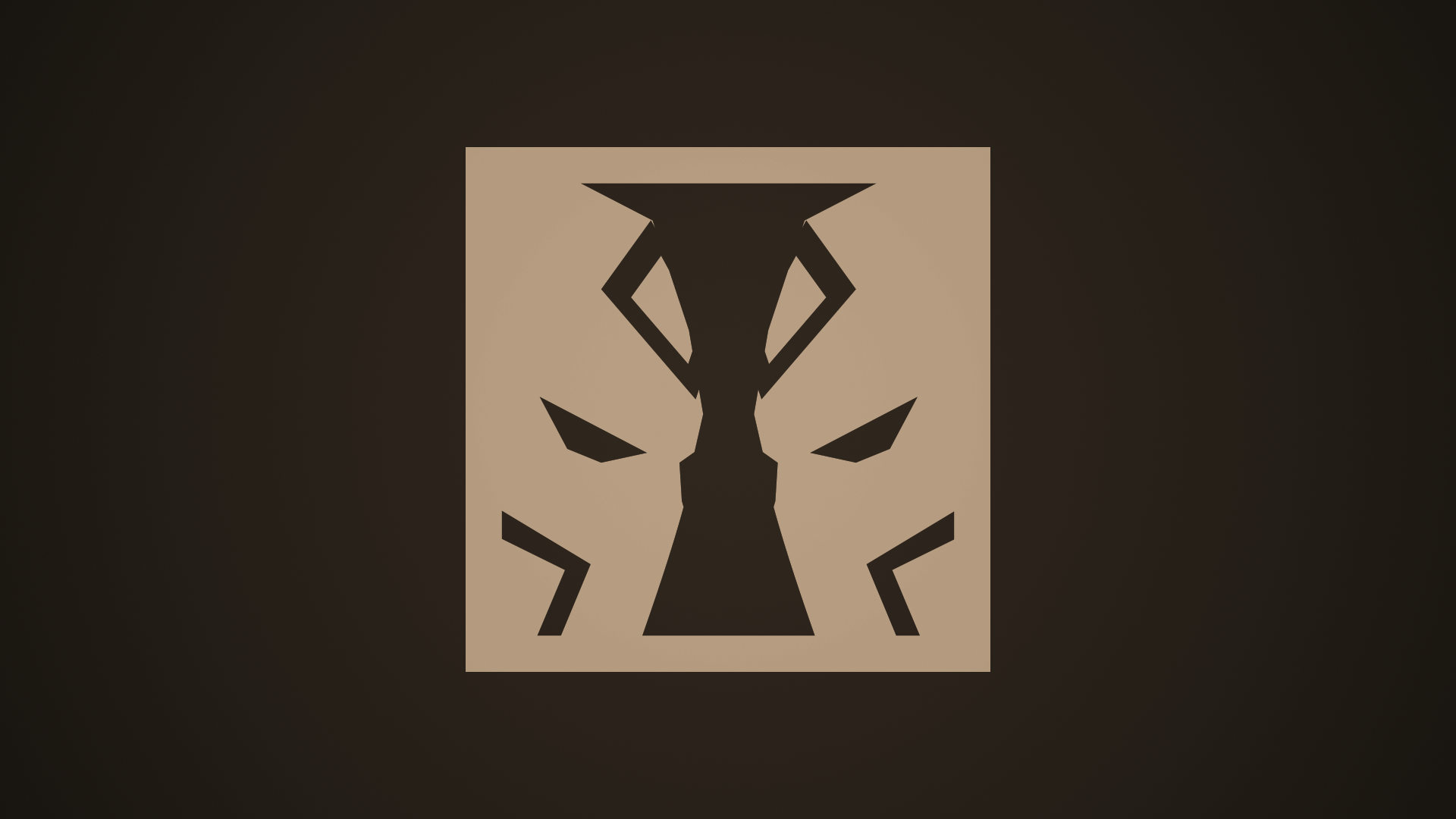 Icon for Friendly Fire