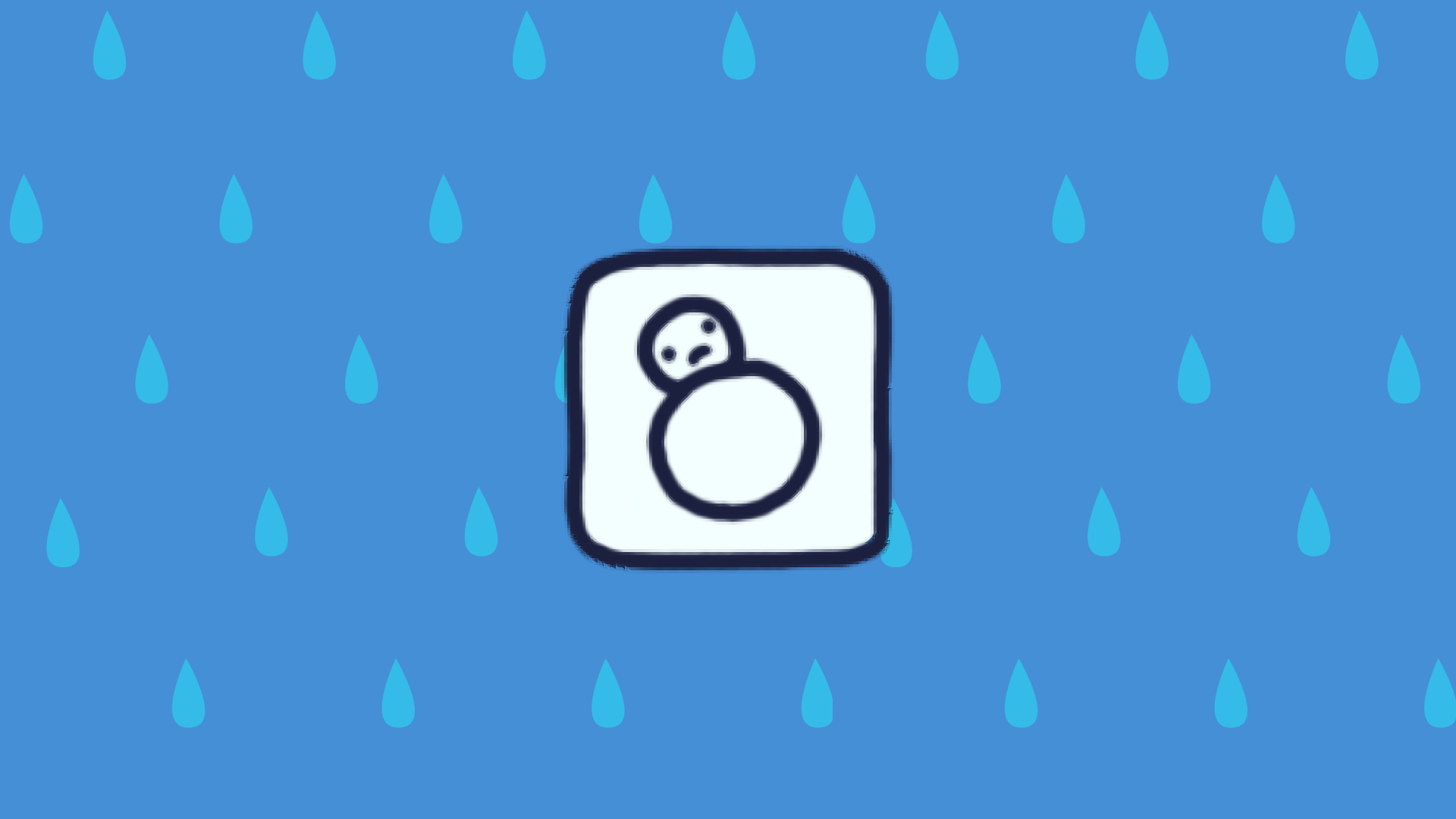 Icon for Gravity Gun