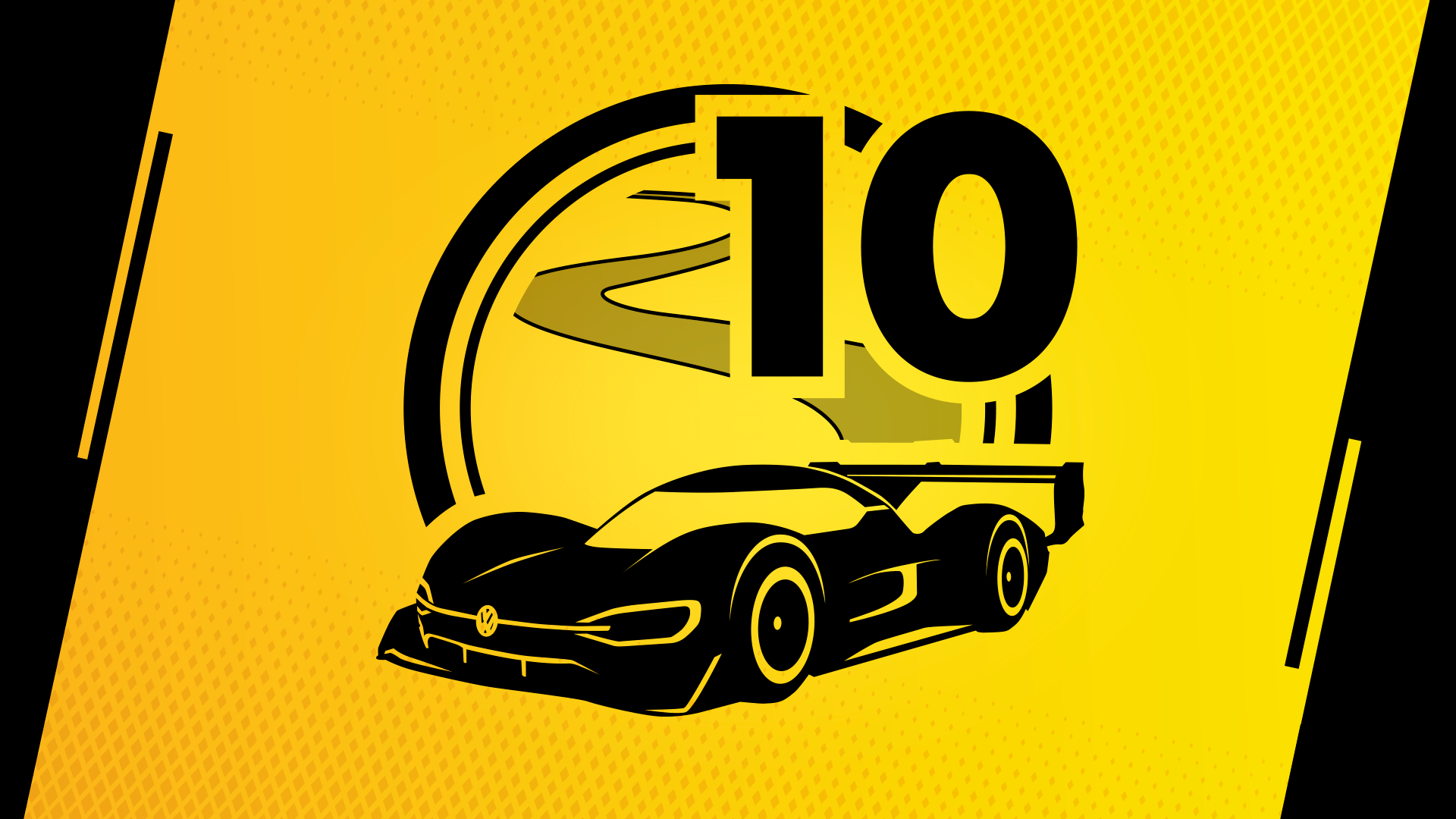 Icon for Just Electric
