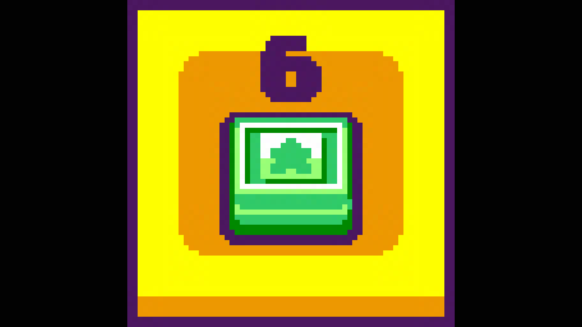 Icon for Matchmaker Expert