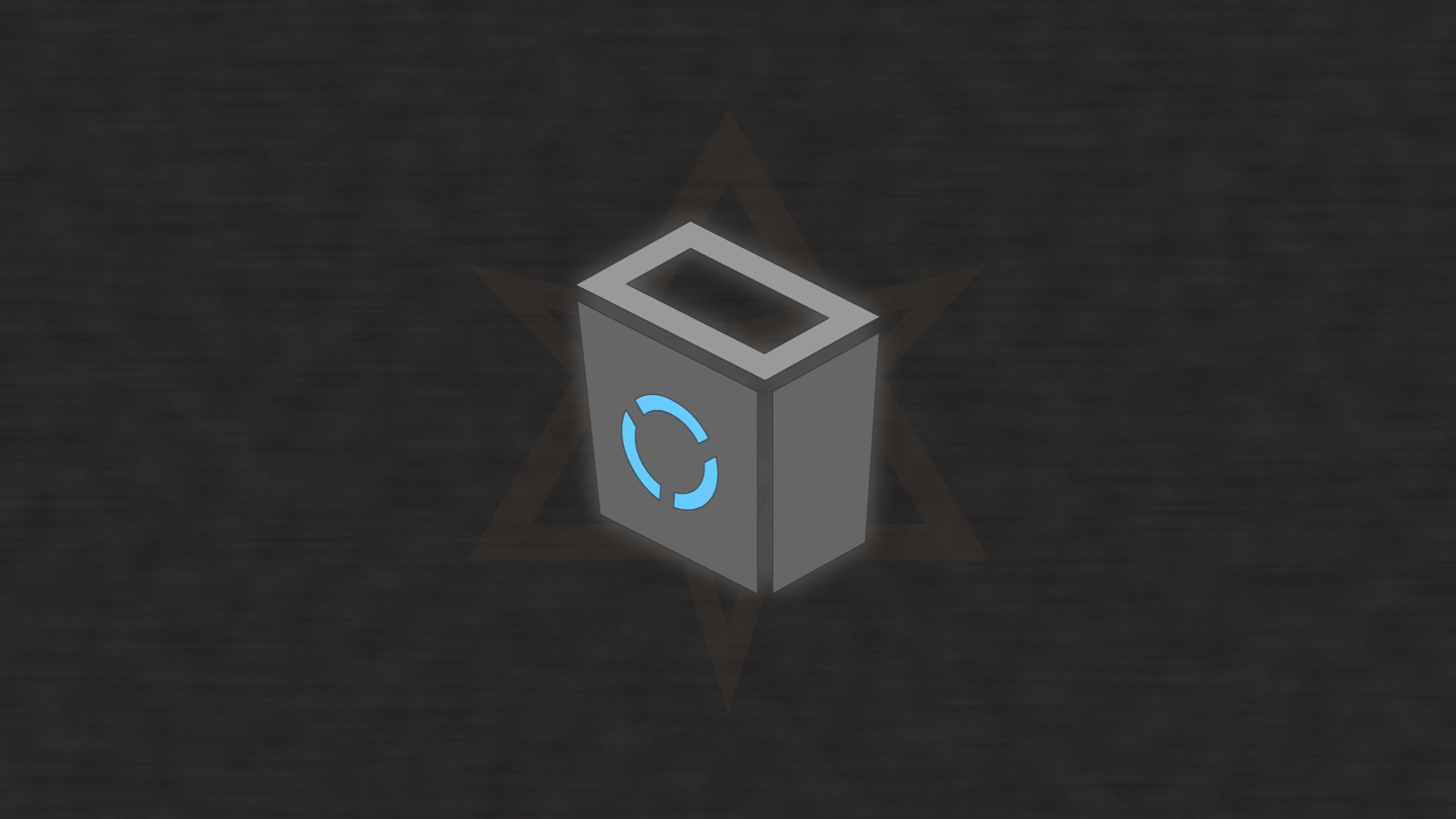 Icon for What a hole
