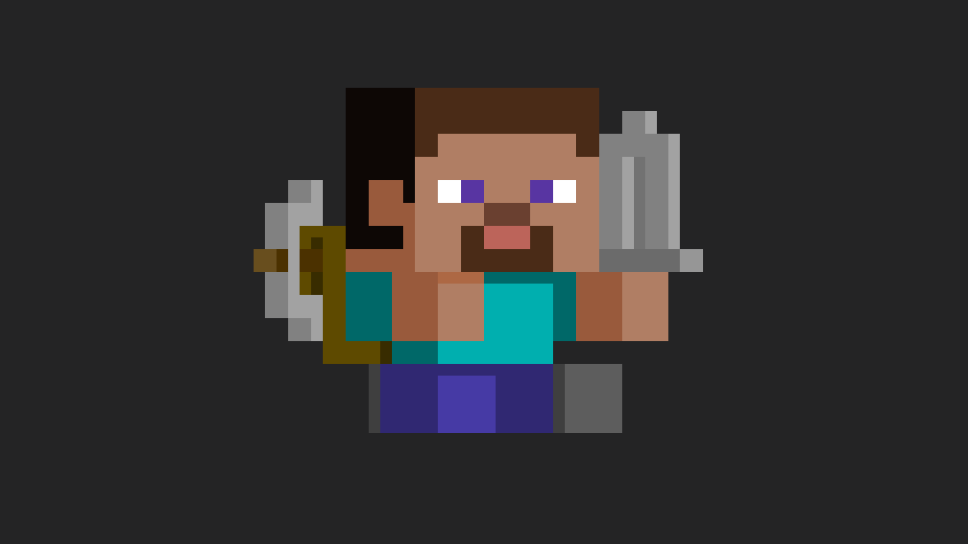 Icon for Adventuring Time