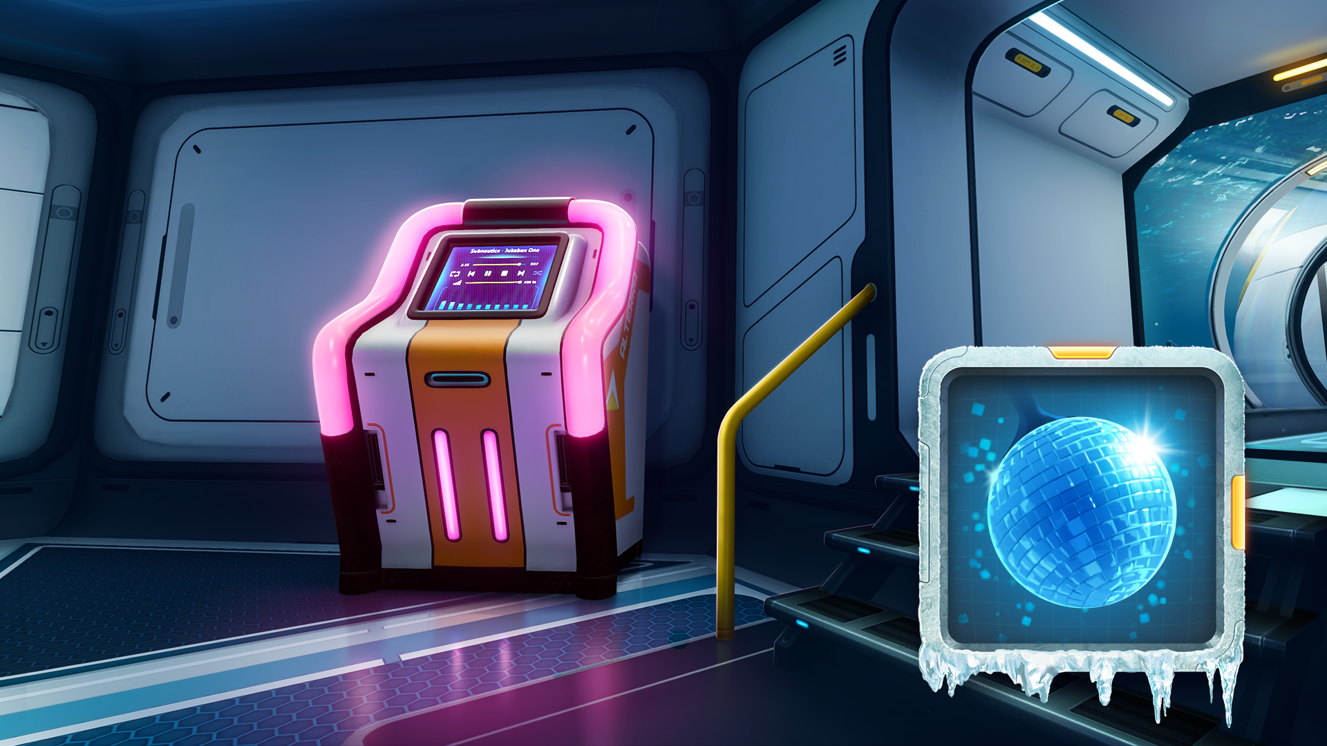 Icon for Jukebox Hero