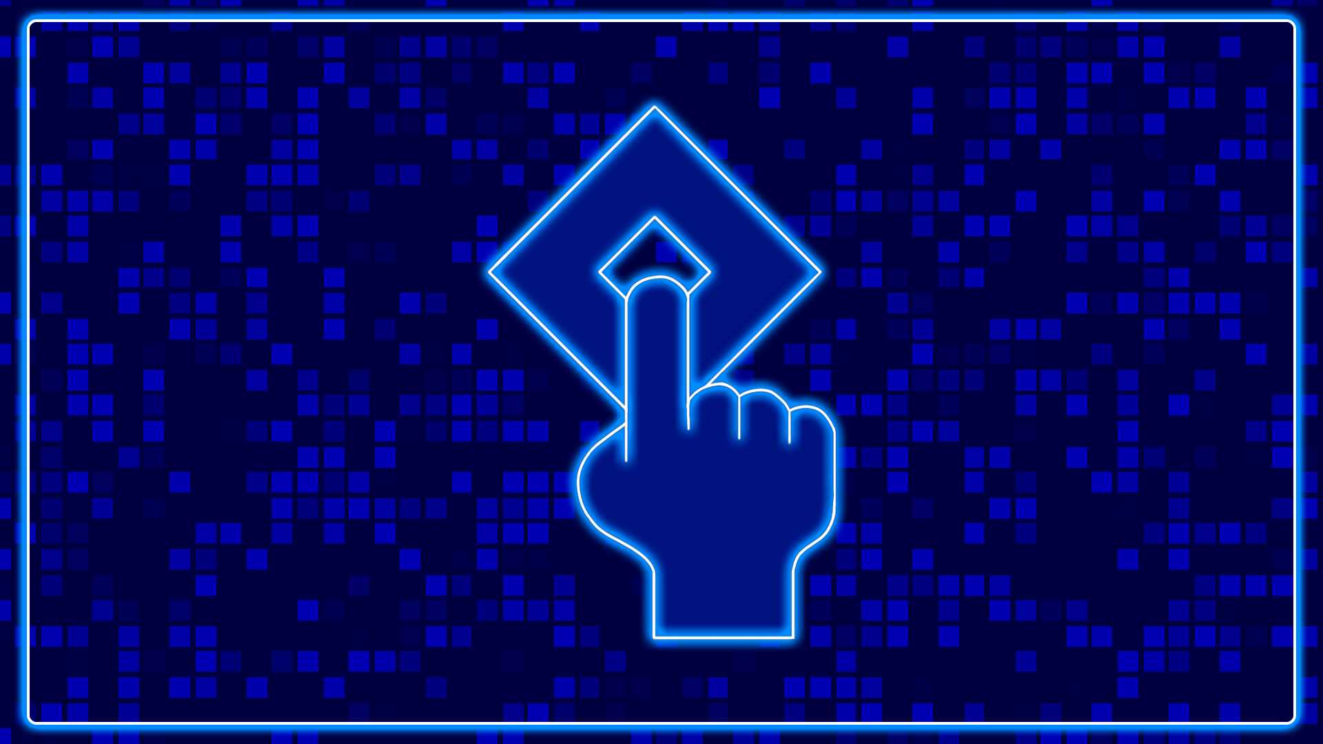 Icon for Game Complete