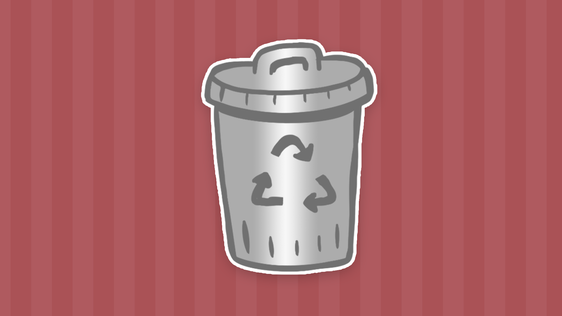 Icon for Bold Wasters