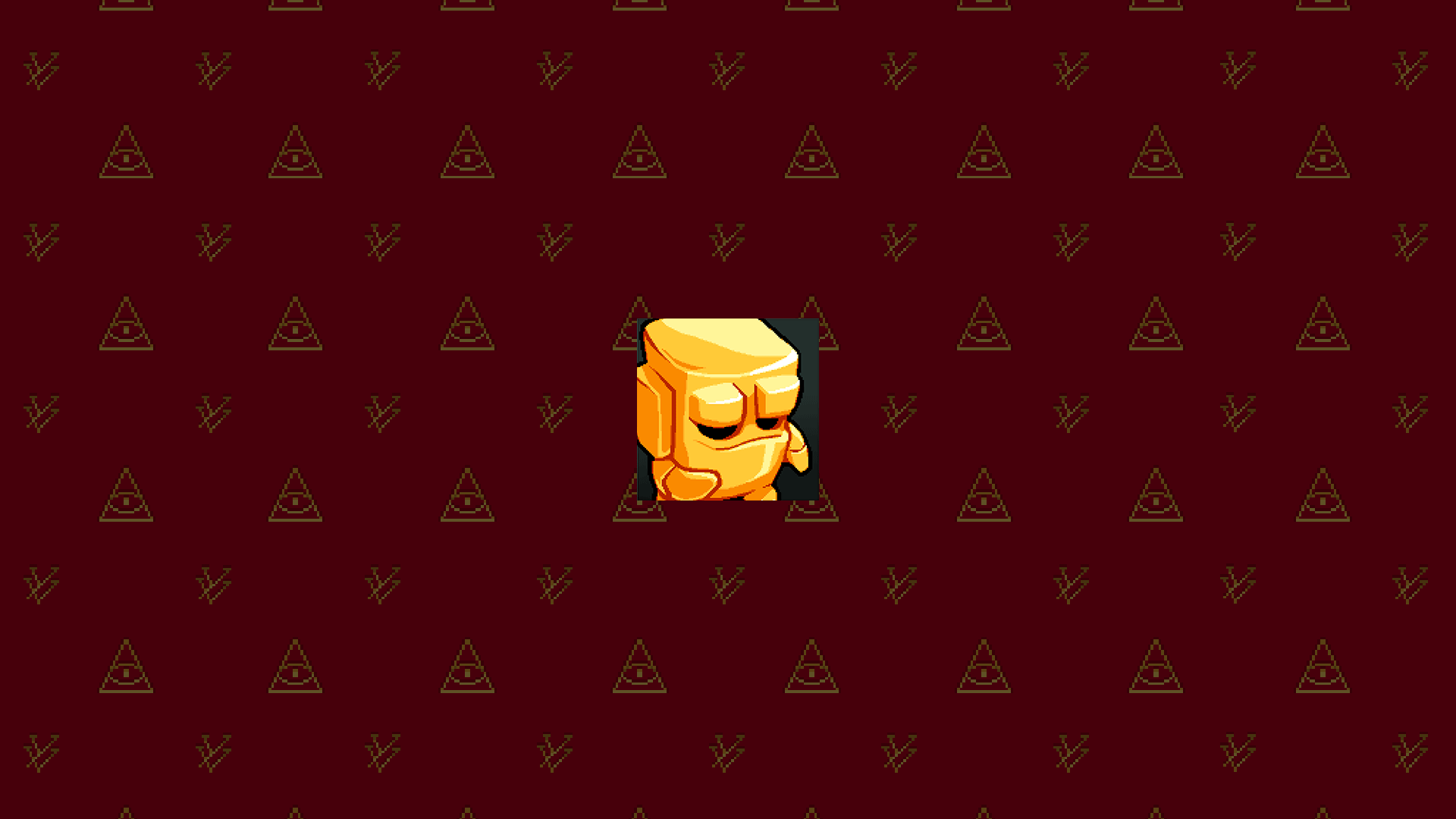 Icon for Crystal Can Roll
