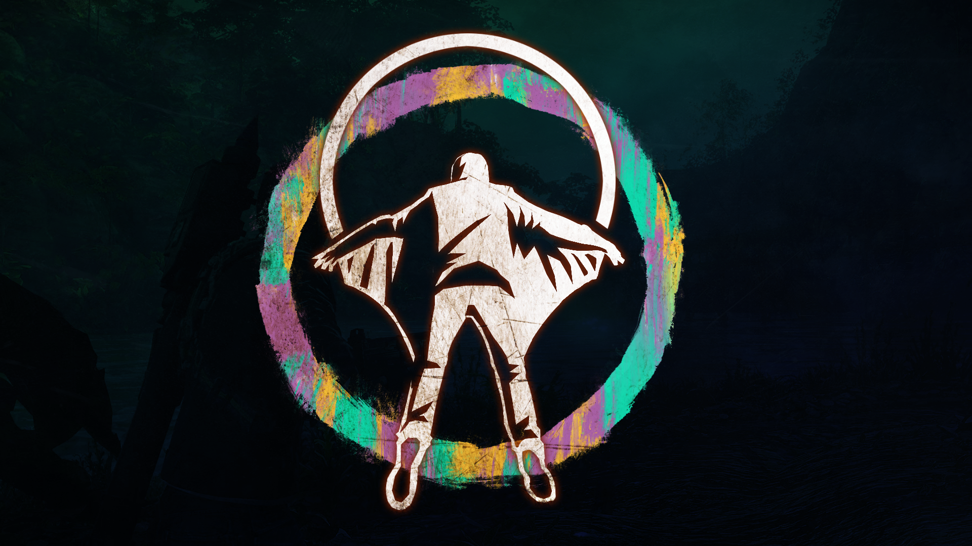 Icon for All the Right Moves