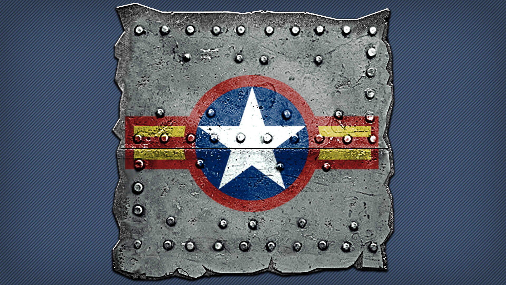 Icon for Air cavalry