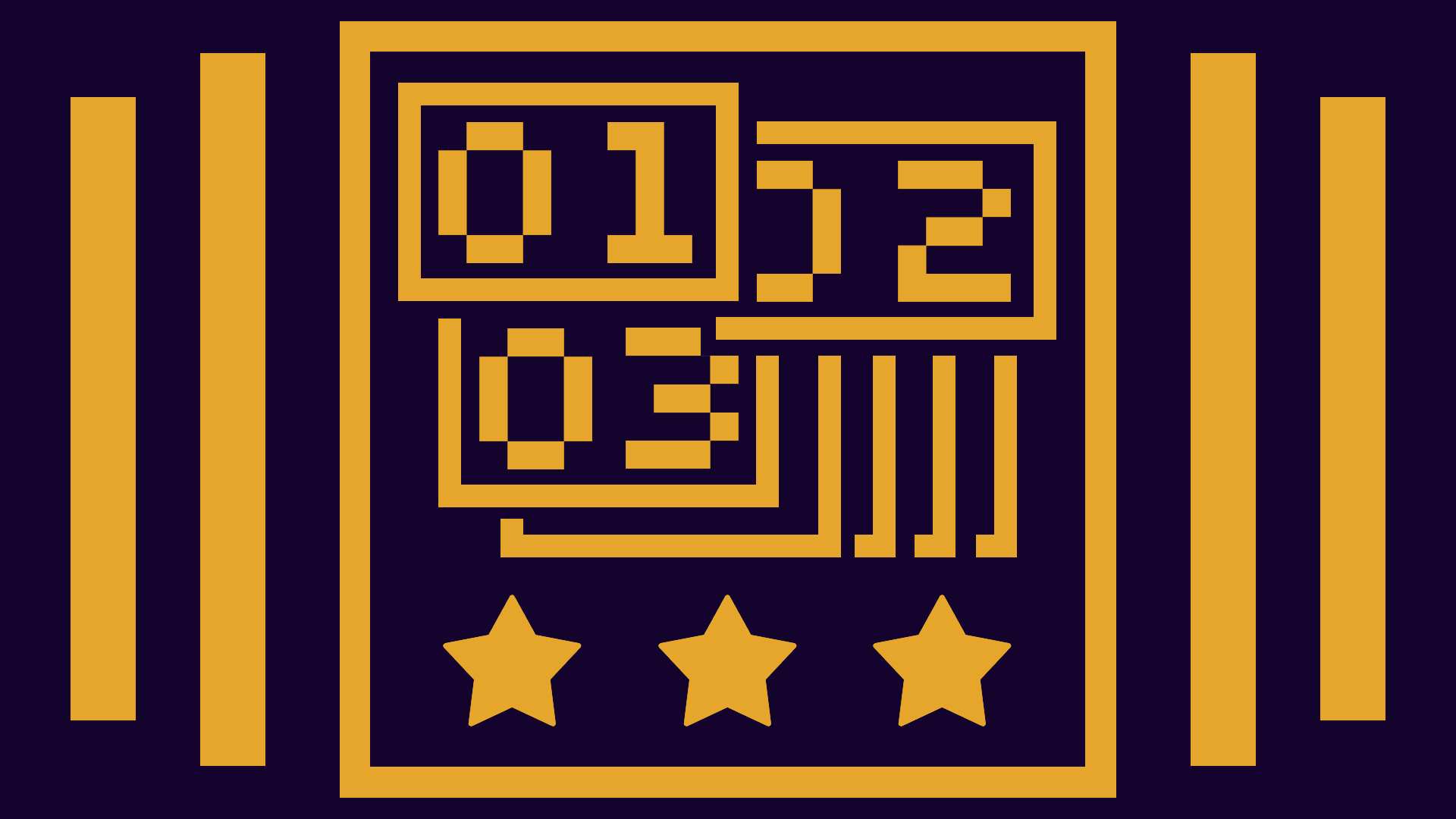 Icon for Completionist