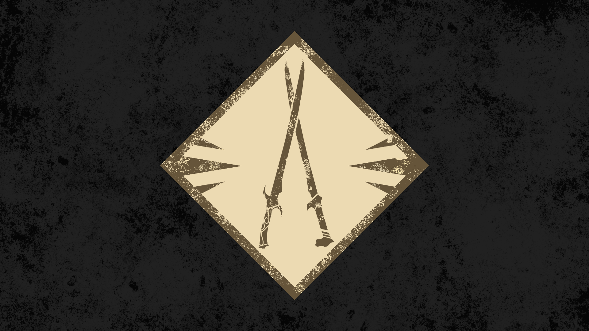 Icon for Dual Wielding Mastery