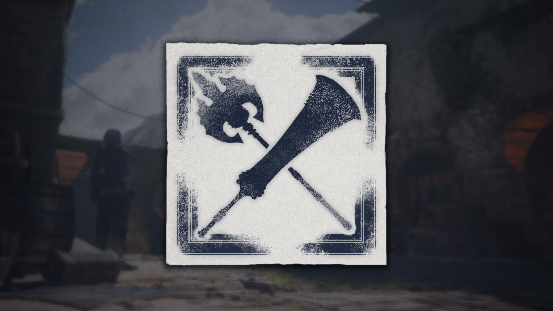 Icon for Reform Specialist