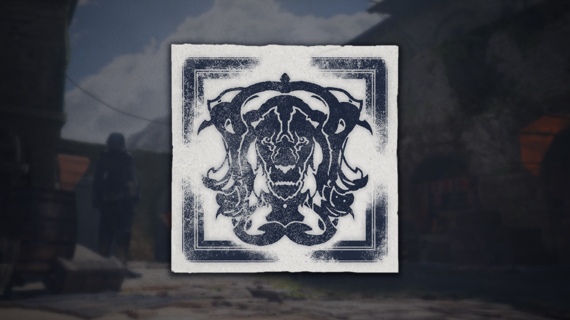Icon for Jack of All Trades
