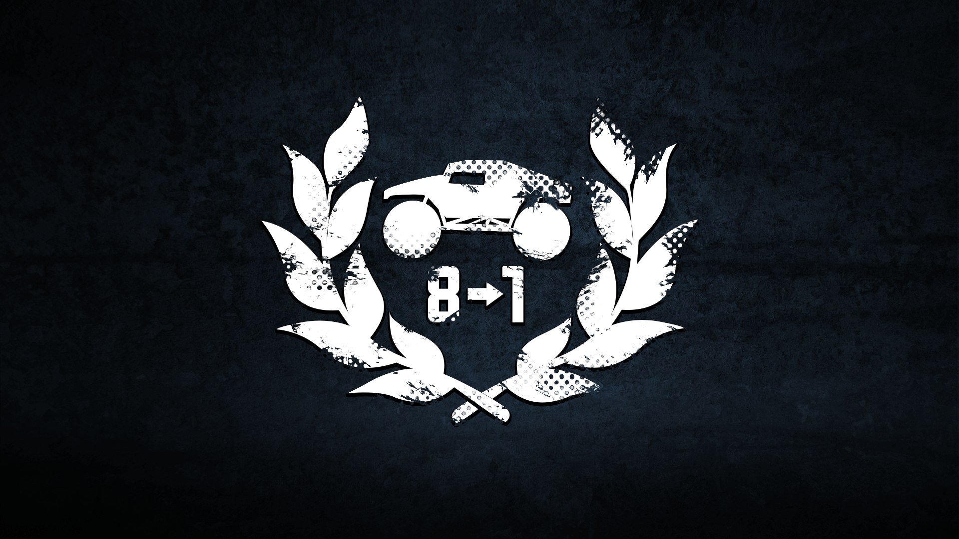 Icon for The last shall be first