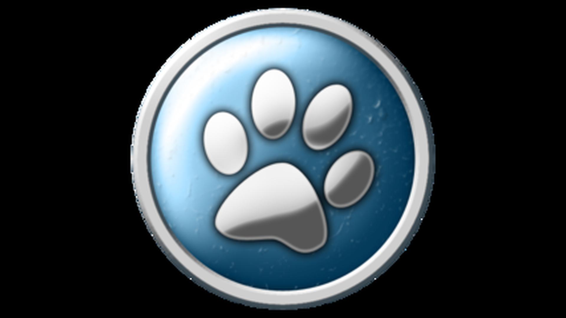 Icon for Dog Whisperer