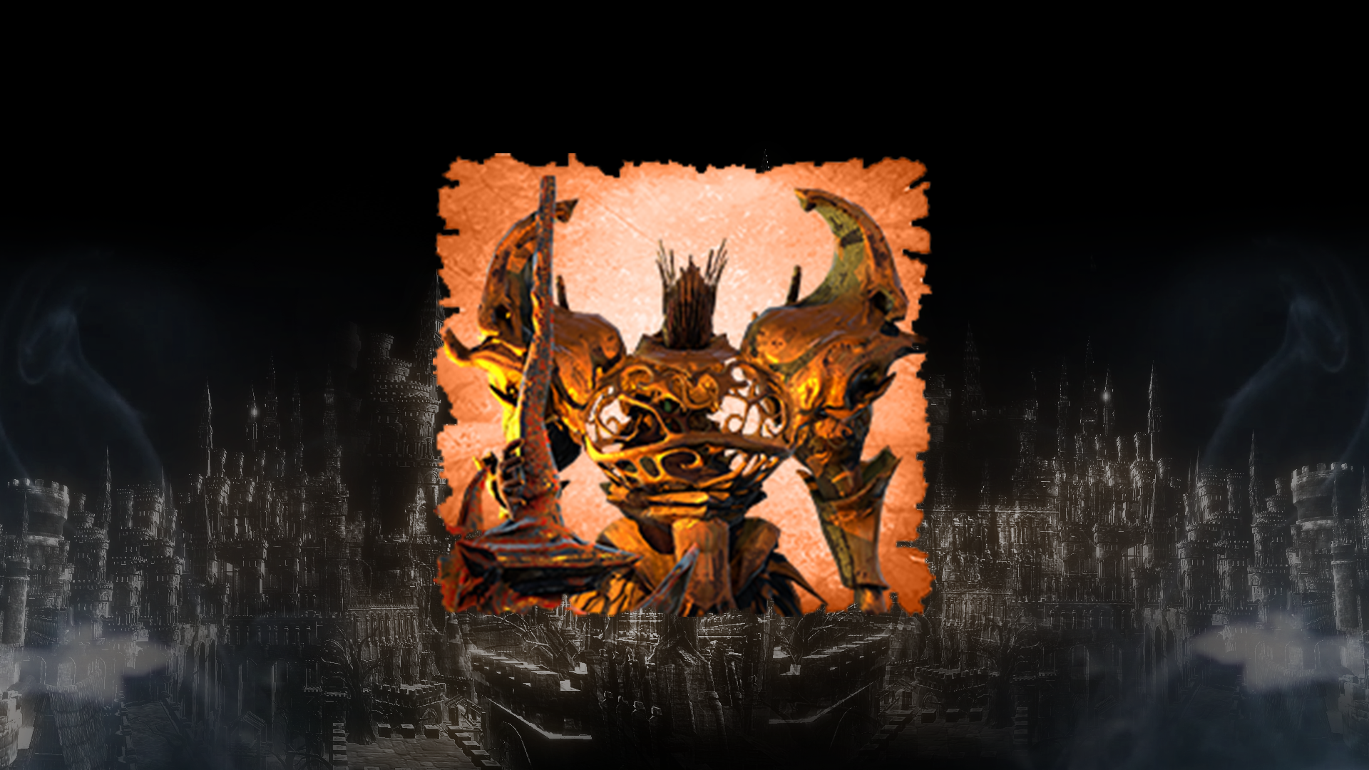 Icon for Hard Cleared