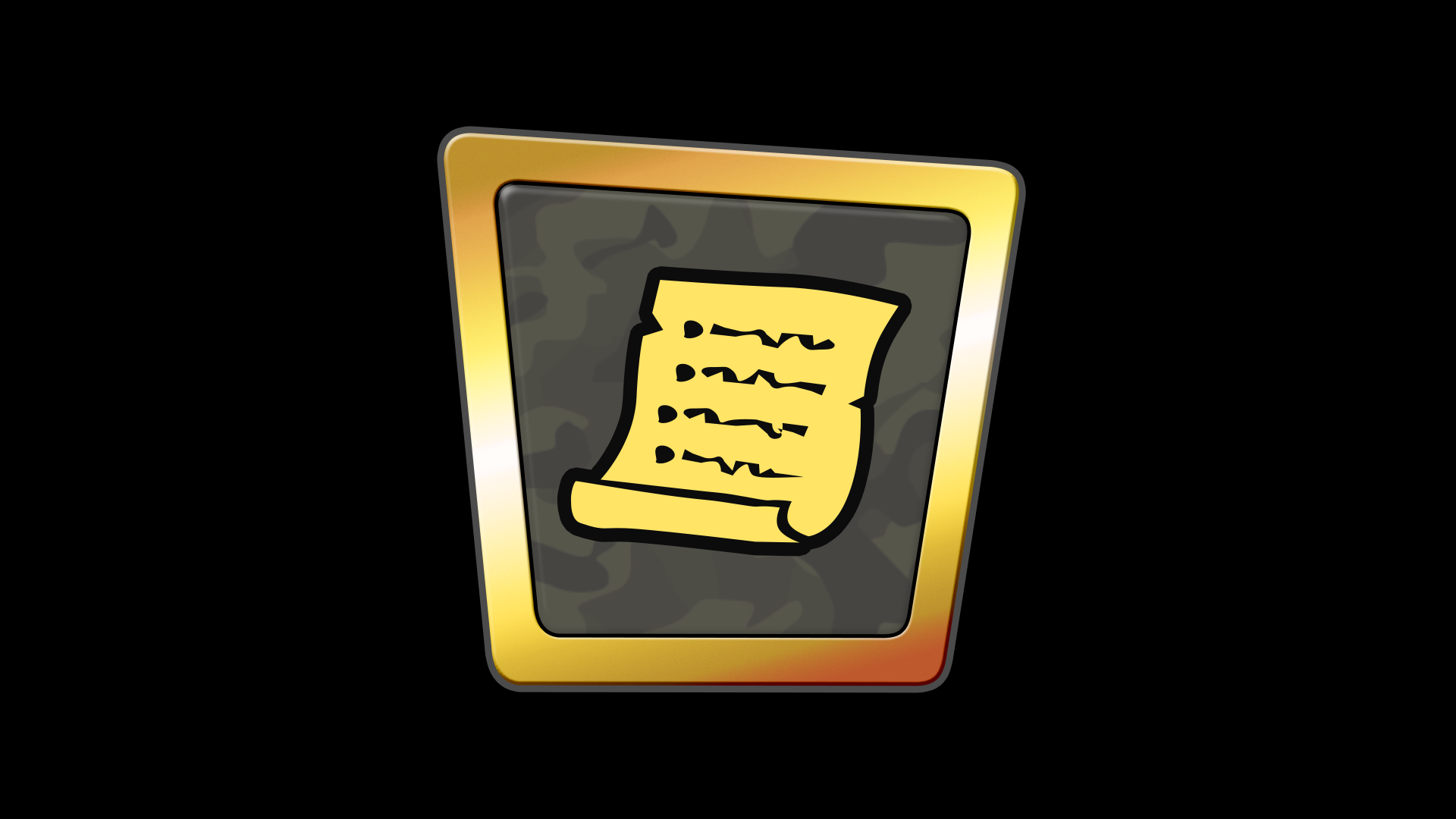 Icon for Building Boffin