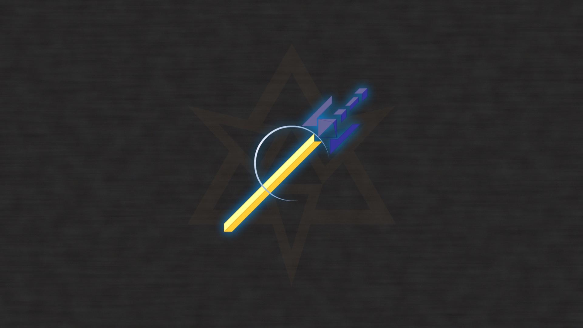 Icon for Nimble hero