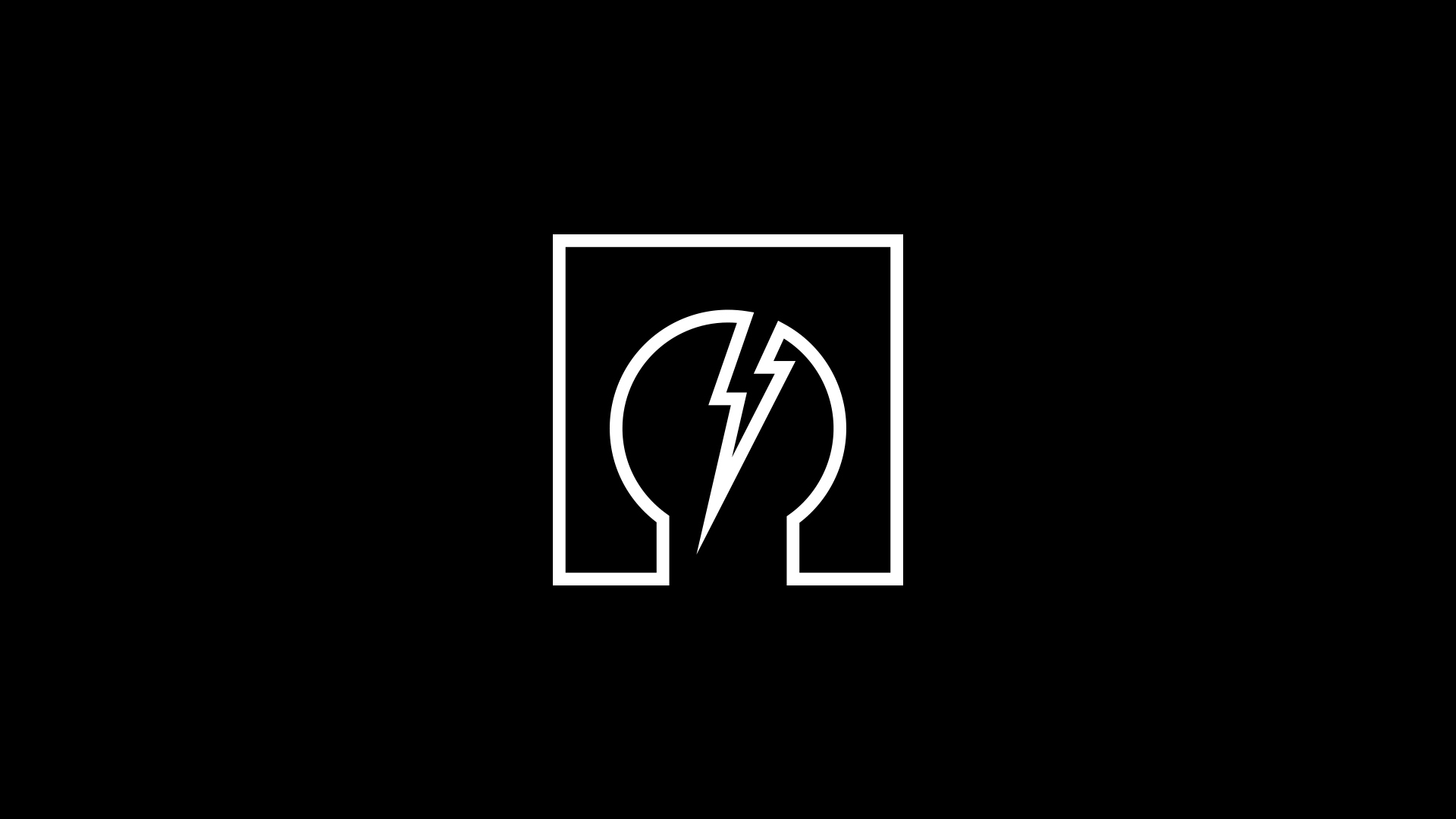 Icon for Electrician