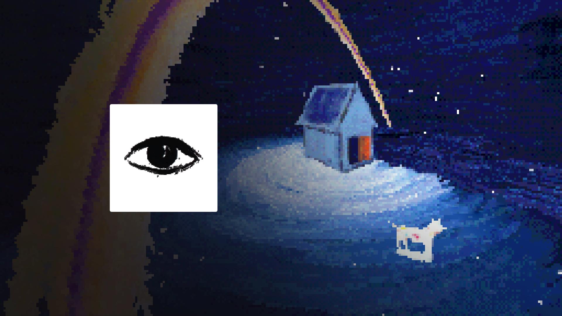 Icon for quindici