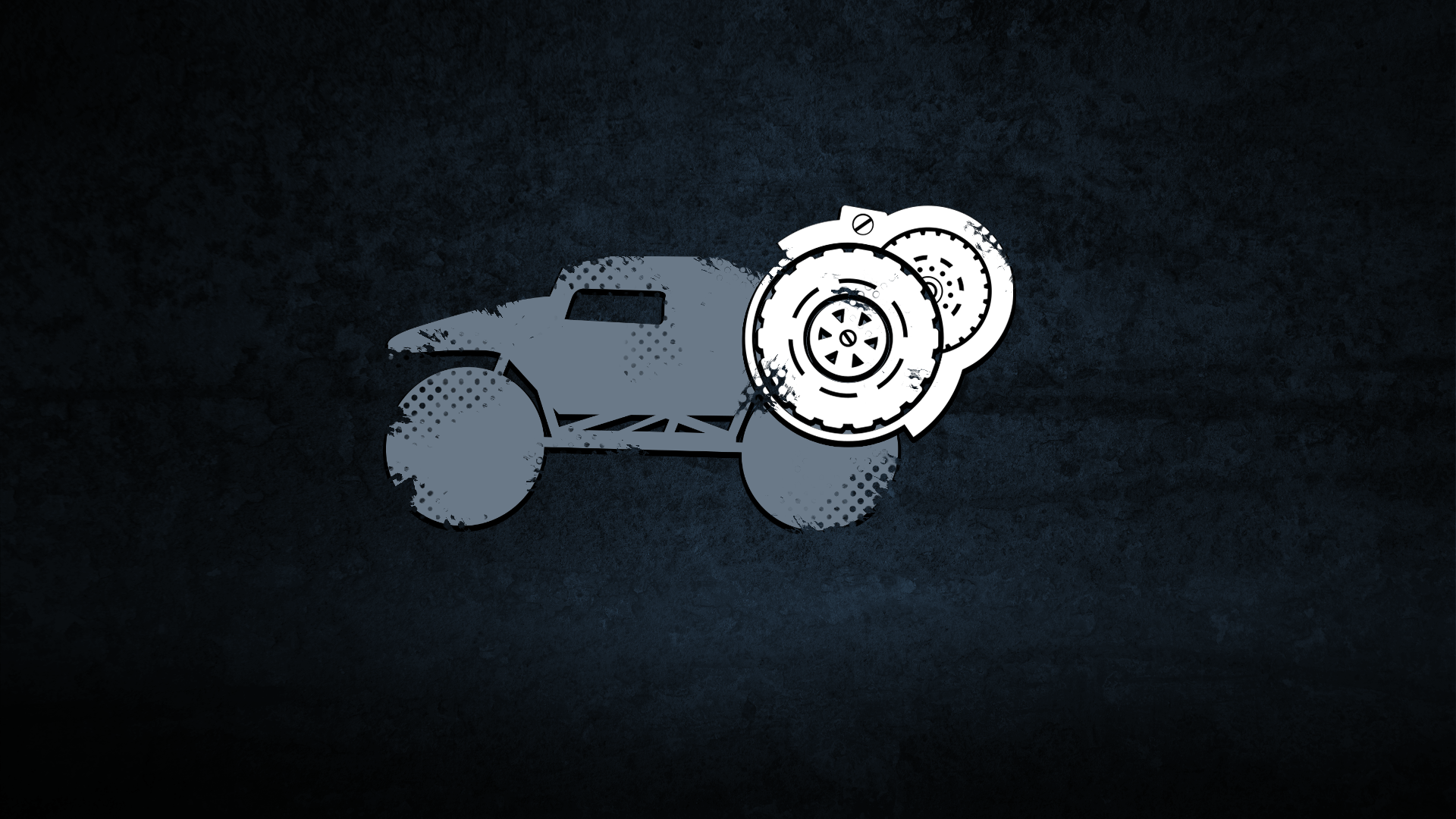Icon for Tuner