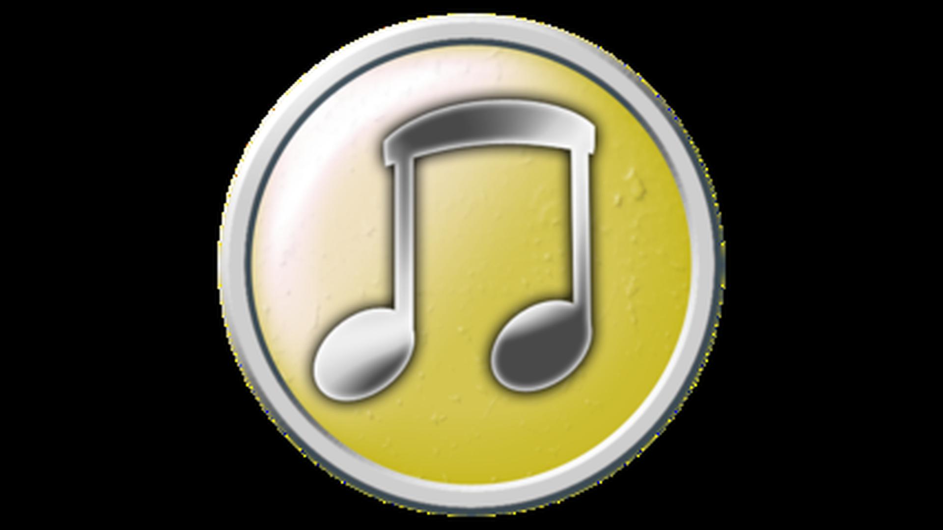 Icon for Light Fairy Tune
