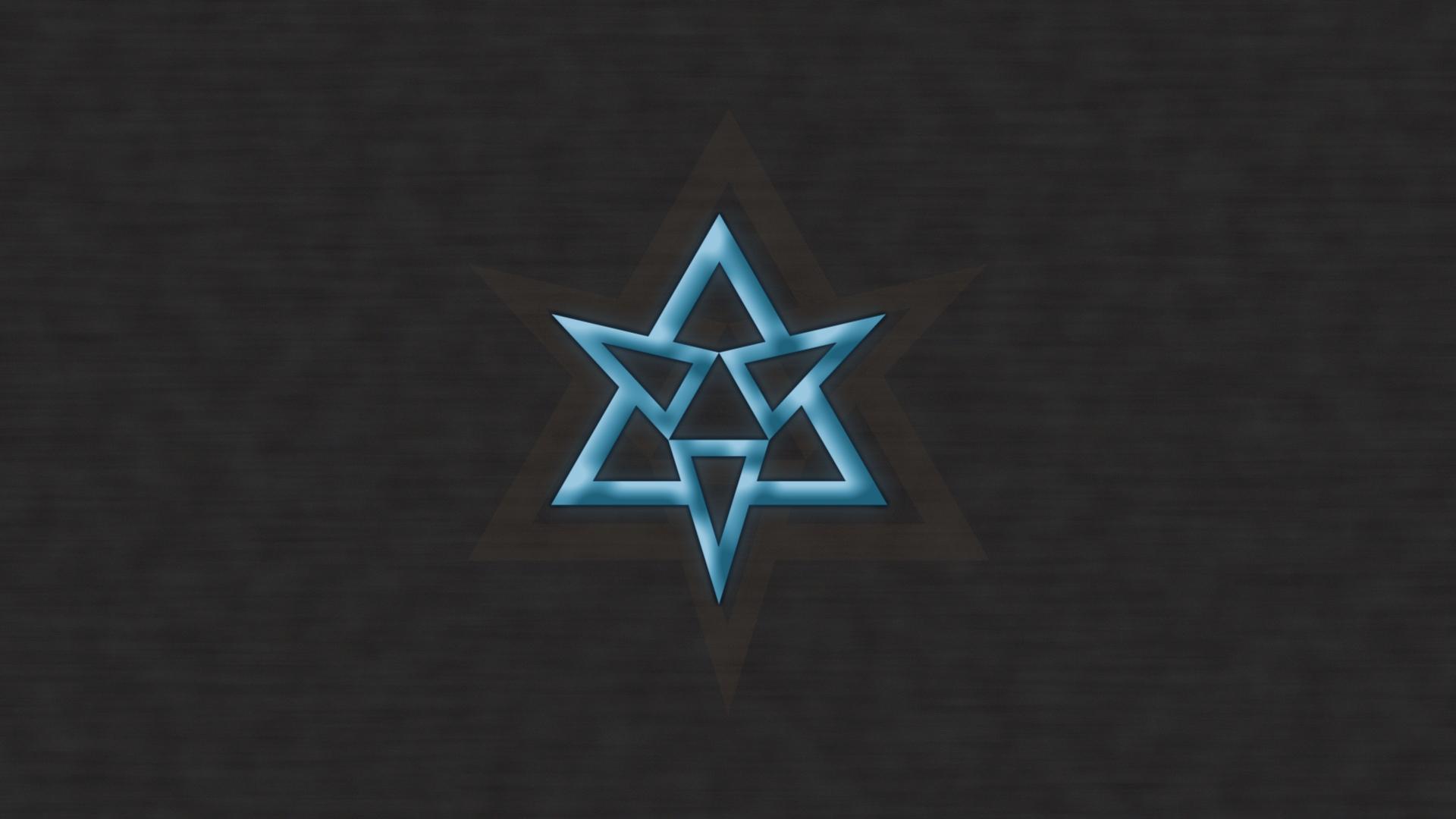 Icon for Ritual
