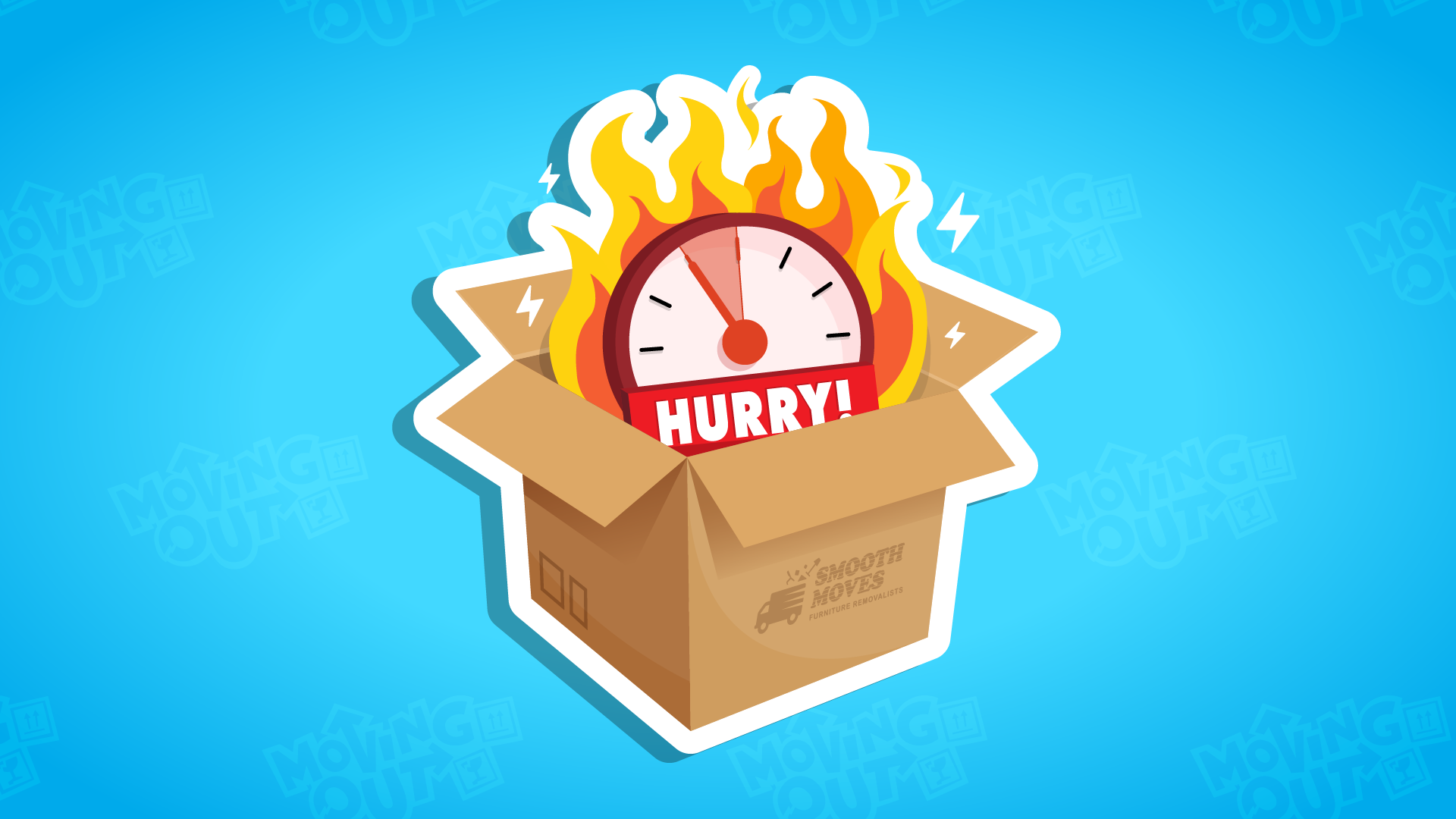 Icon for Nick of Time