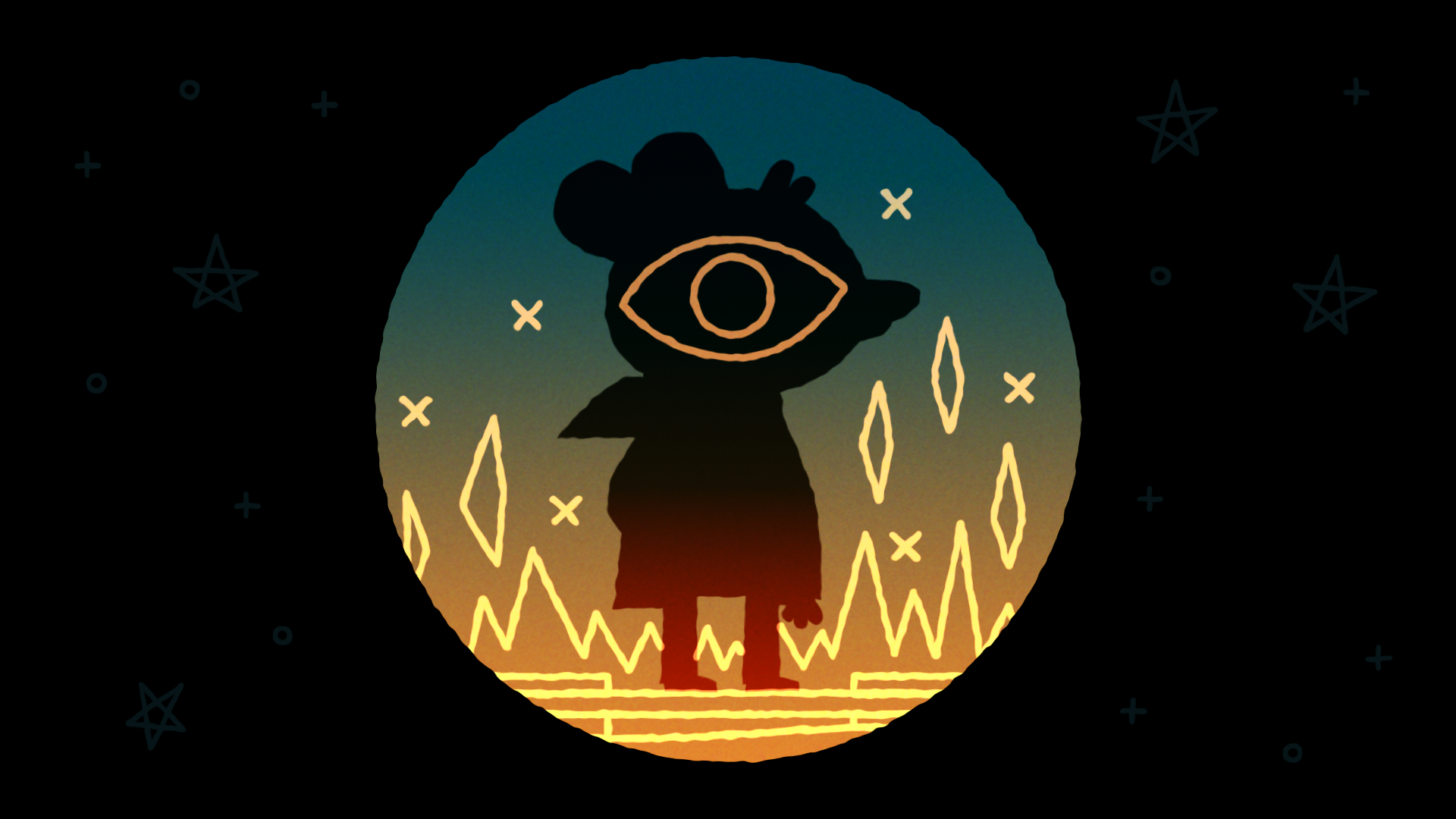 Icon for Horrorshow