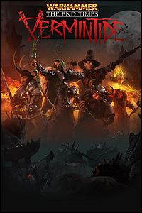 eden game free download