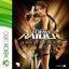 Tomb Raider: Anniv.