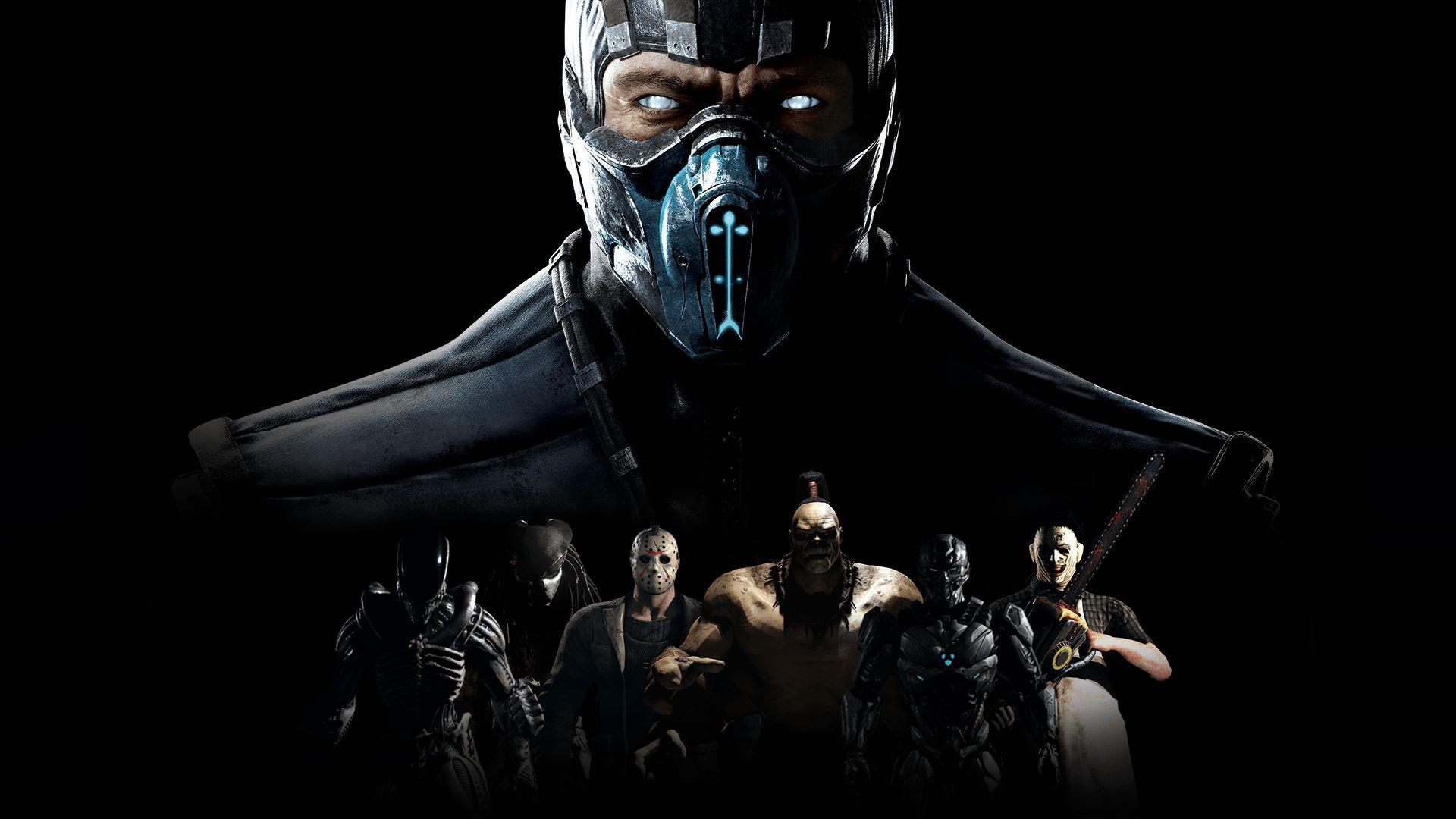 Mortal kombat 4 game free download for windows 7 | Mortal