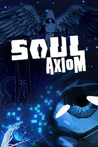 Carátula del juego Soul Axiom para Xbox One