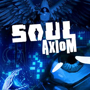 Soul Axiom Xbox One