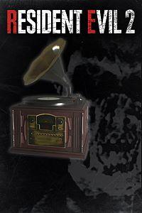 Carátula del juego Original Ver. Soundtrack Swap