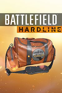 Precision Battlepack